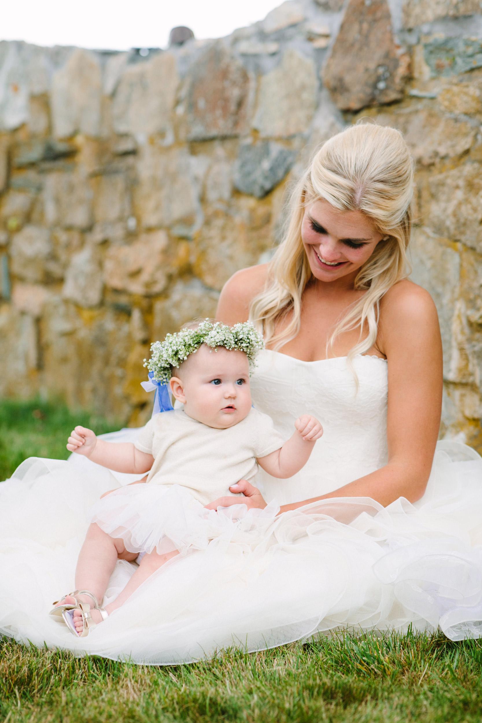 newport_rhode_island_wedding_062.jpg