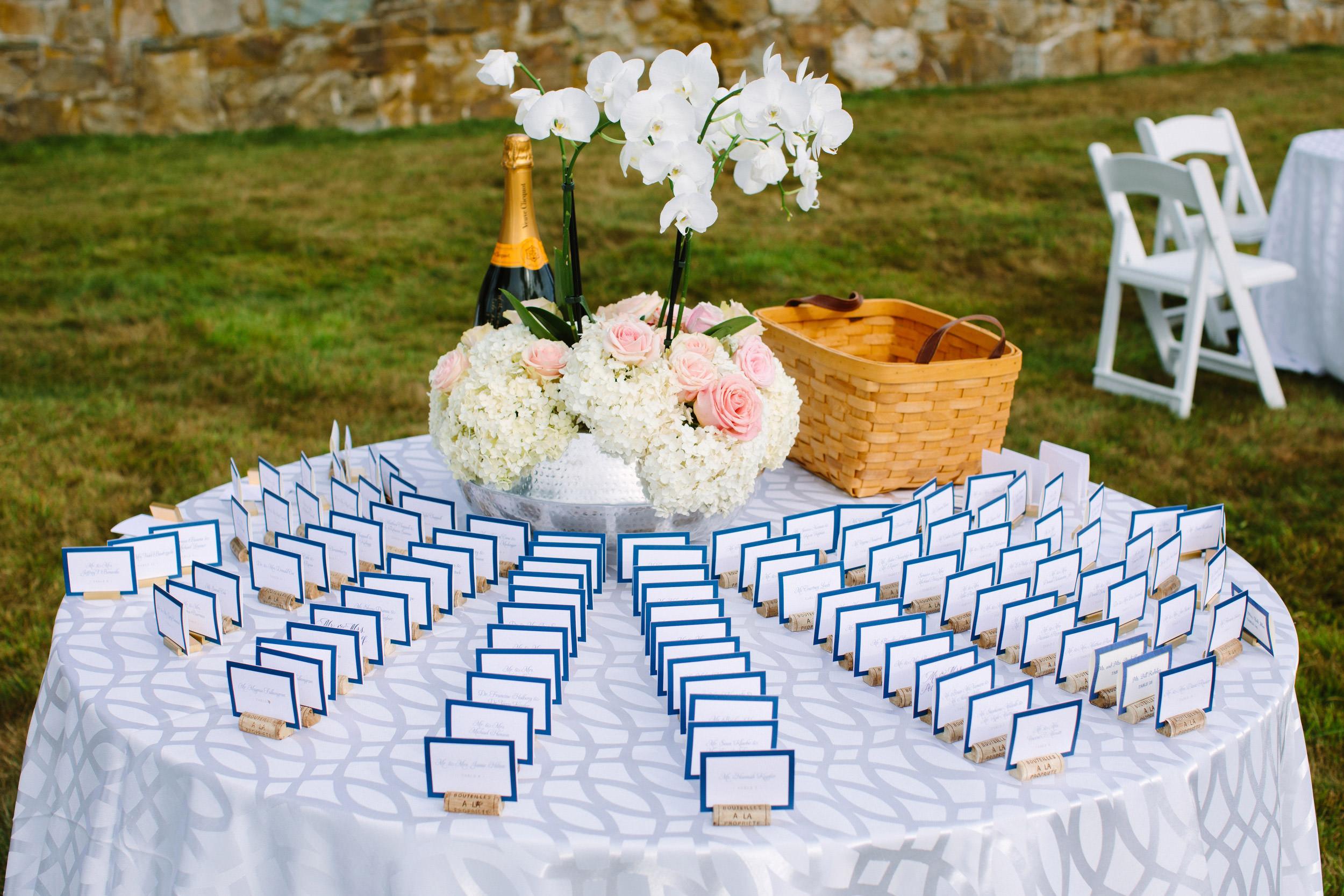 newport_rhode_island_wedding_065.jpg
