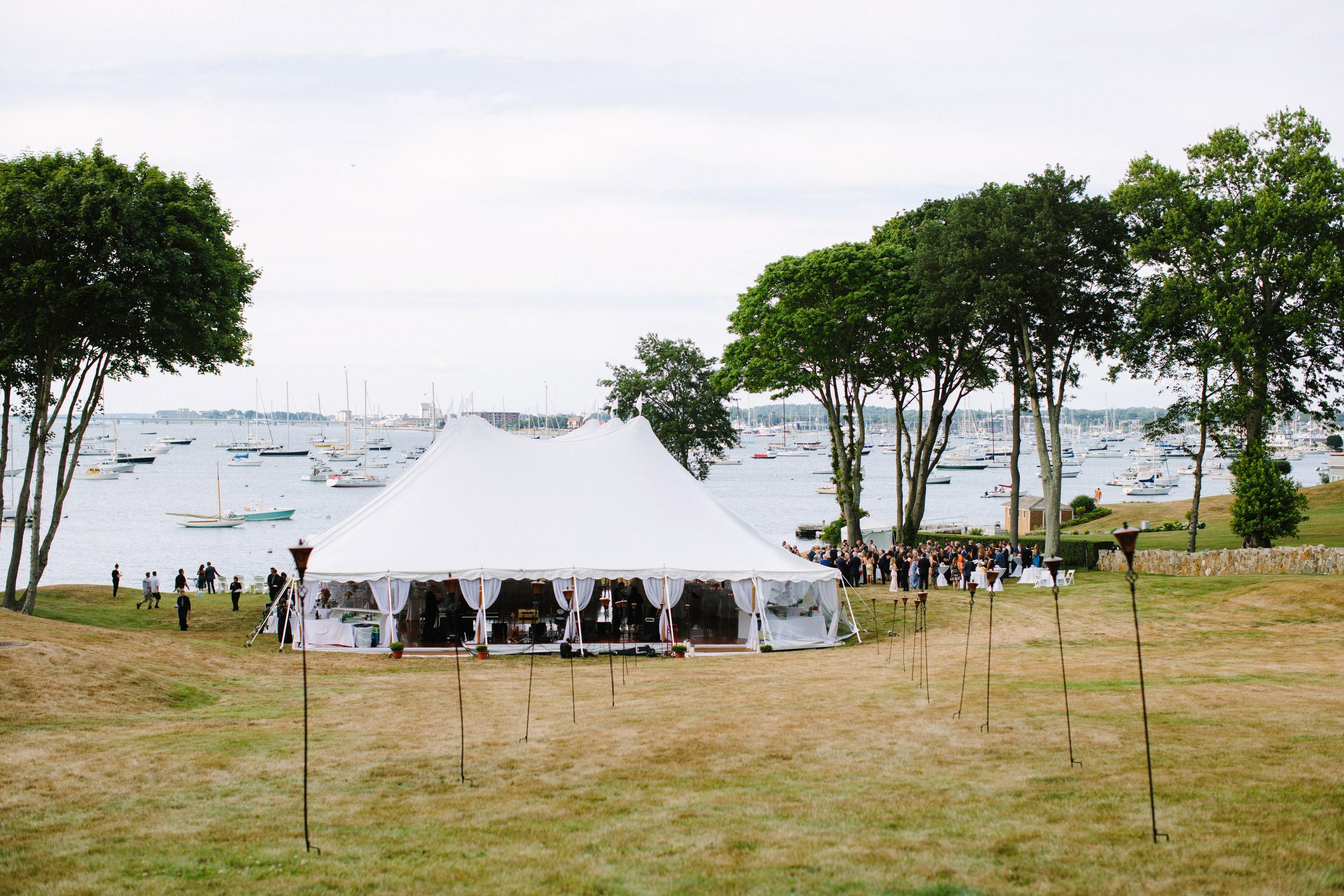 newport_rhode_island_wedding_071.jpg