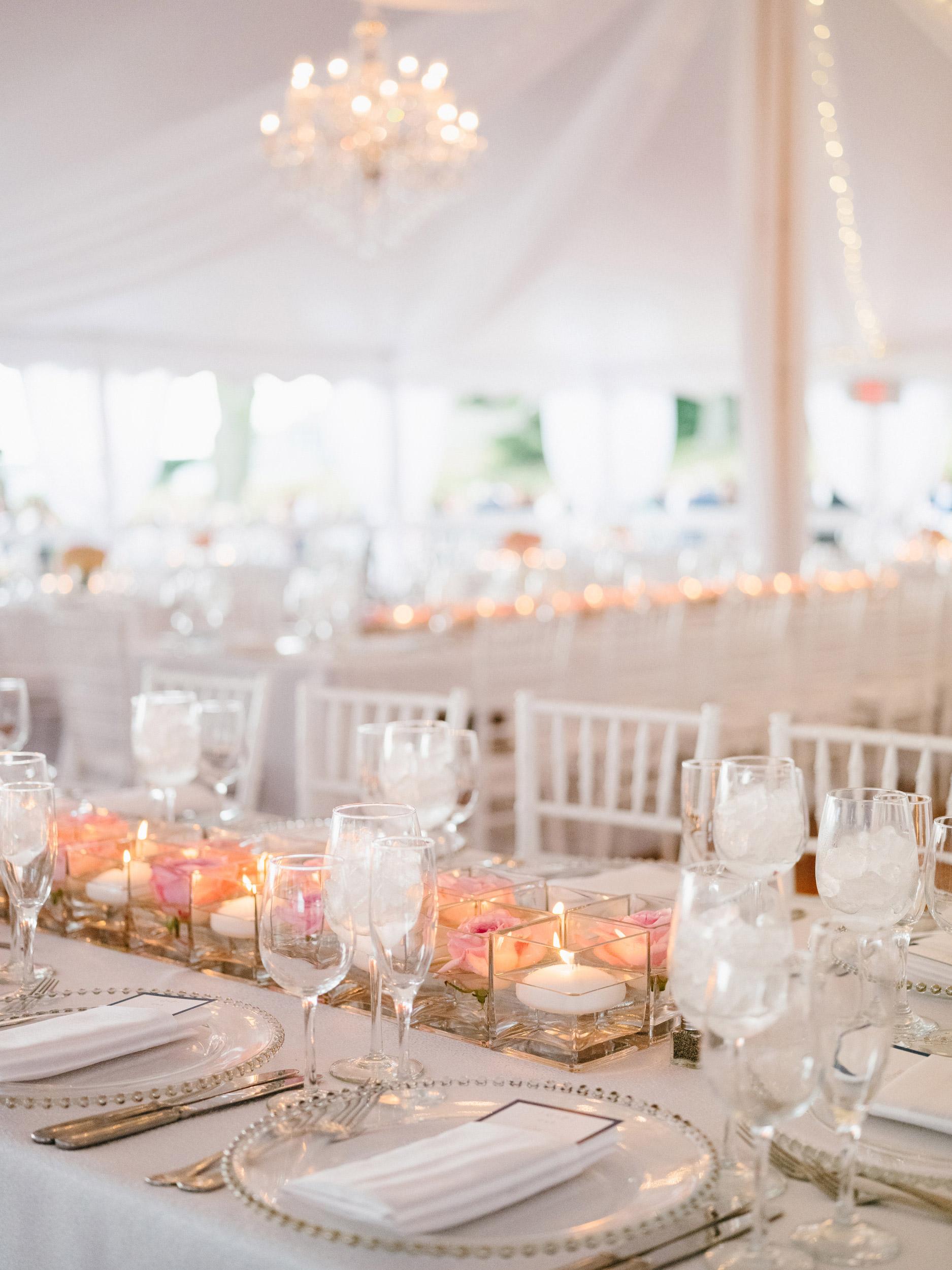 newport_rhode_island_wedding_078.jpg