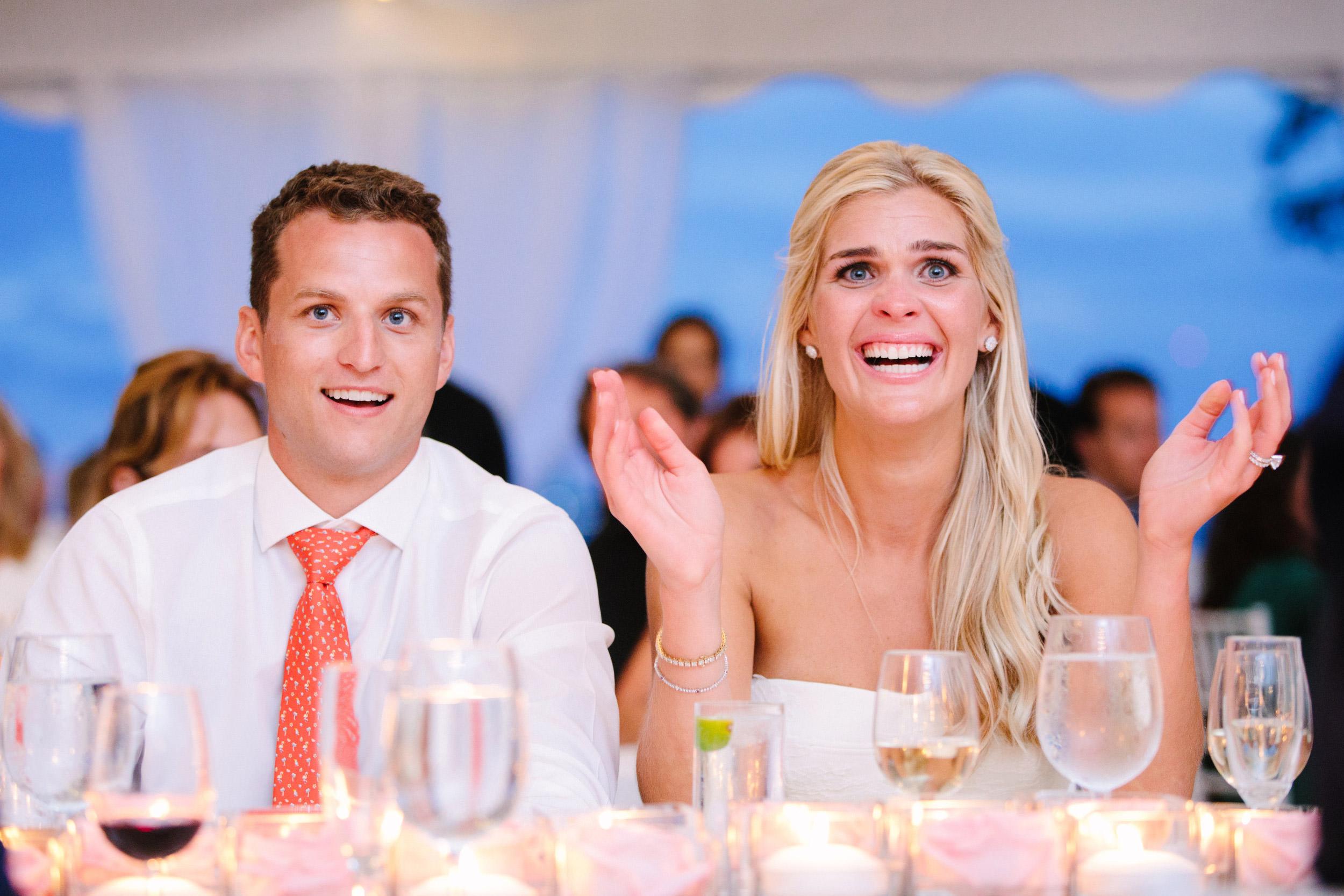 newport_rhode_island_wedding_095.jpg