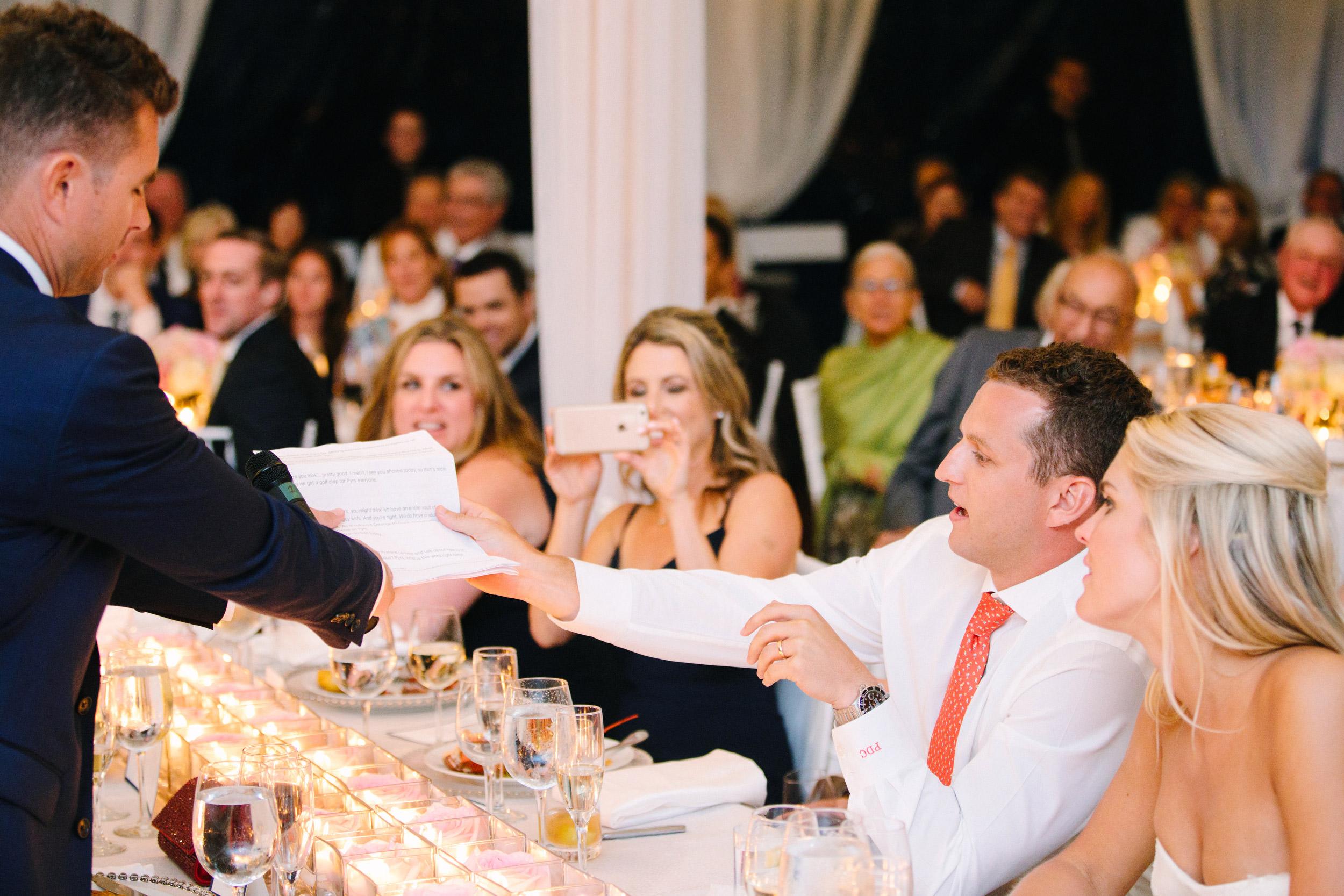 newport_rhode_island_wedding_098.jpg