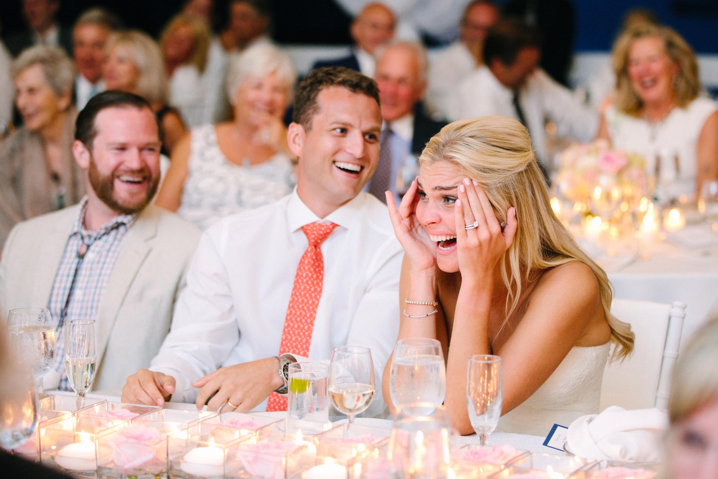newport_rhode_island_wedding_101.jpg