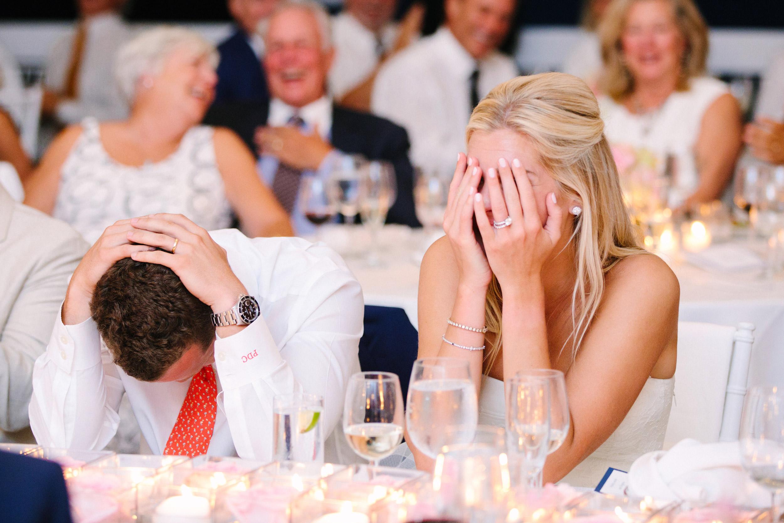 newport_rhode_island_wedding_105.jpg