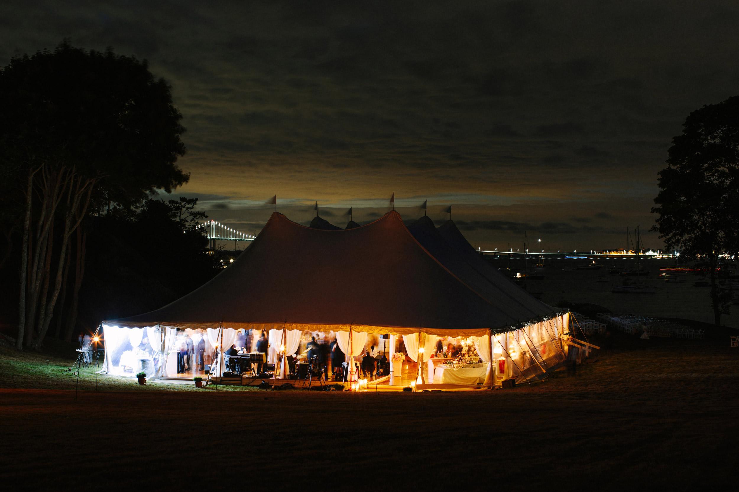 newport_rhode_island_wedding_113.jpg
