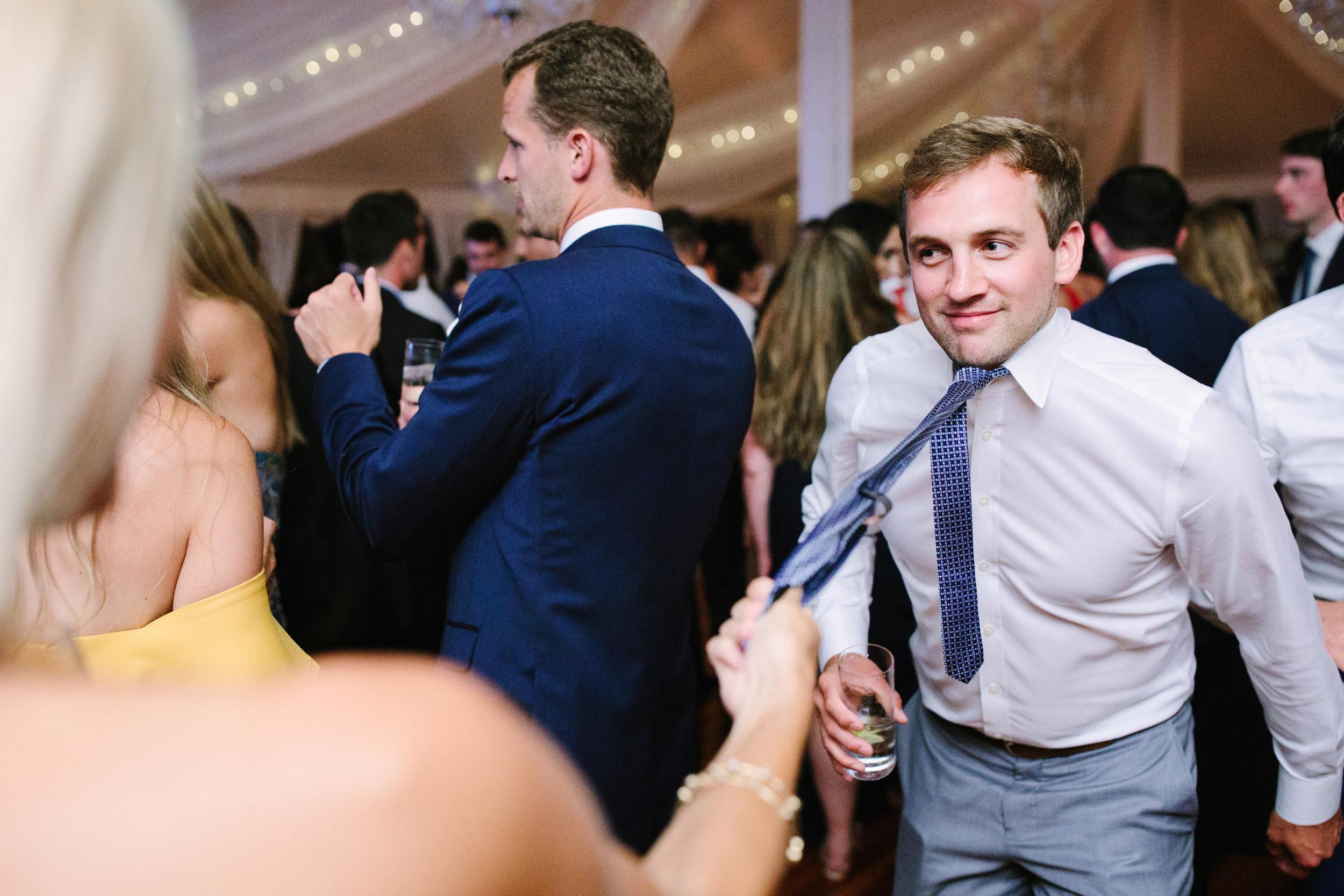 newport_rhode_island_wedding_123.jpg