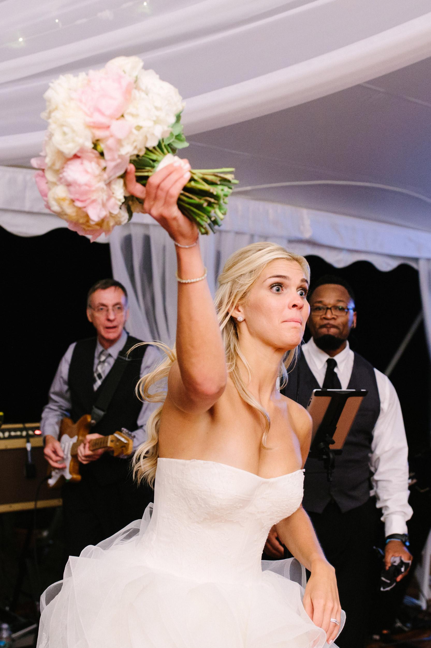 newport_rhode_island_wedding_128.jpg