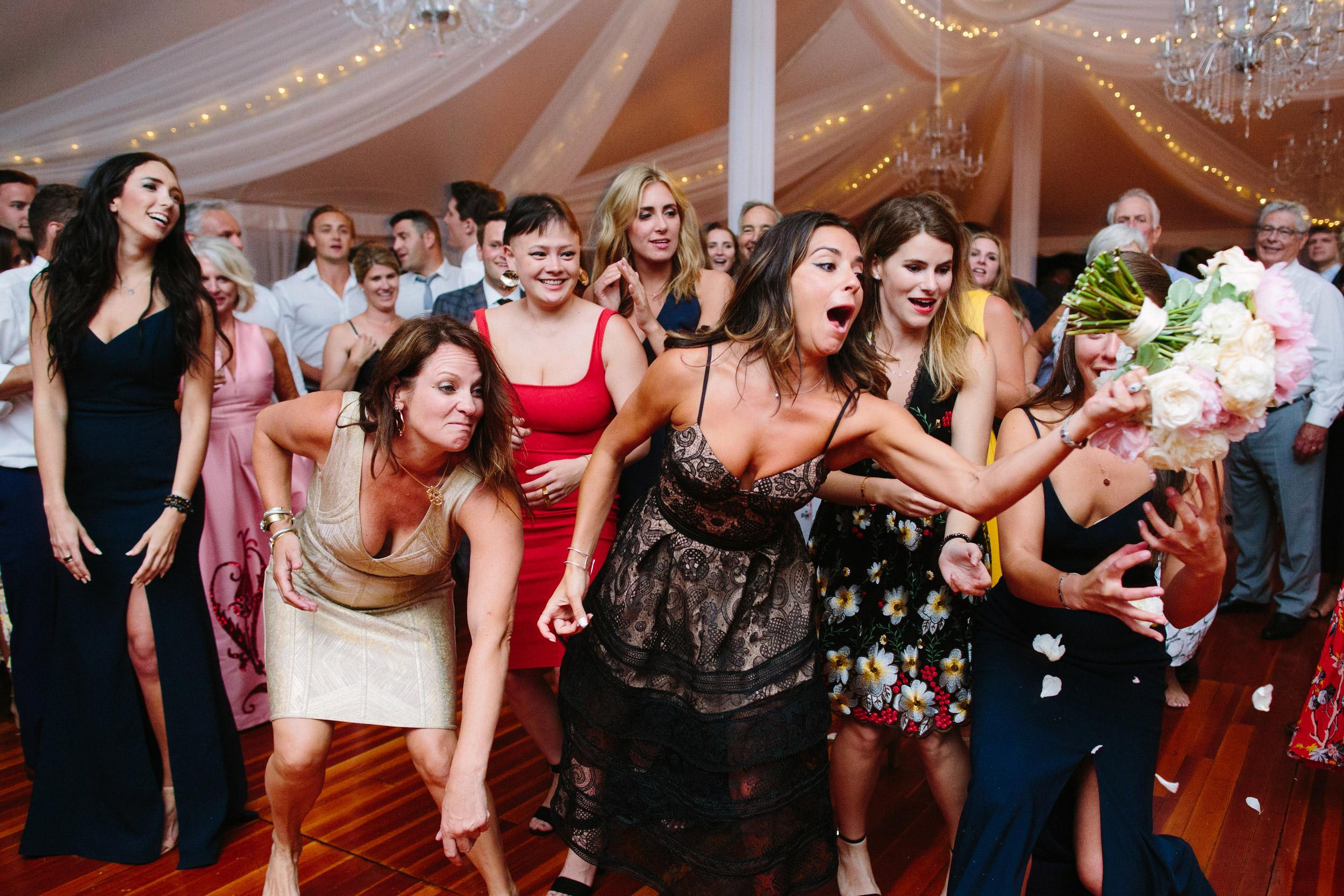 newport_rhode_island_wedding_129.jpg