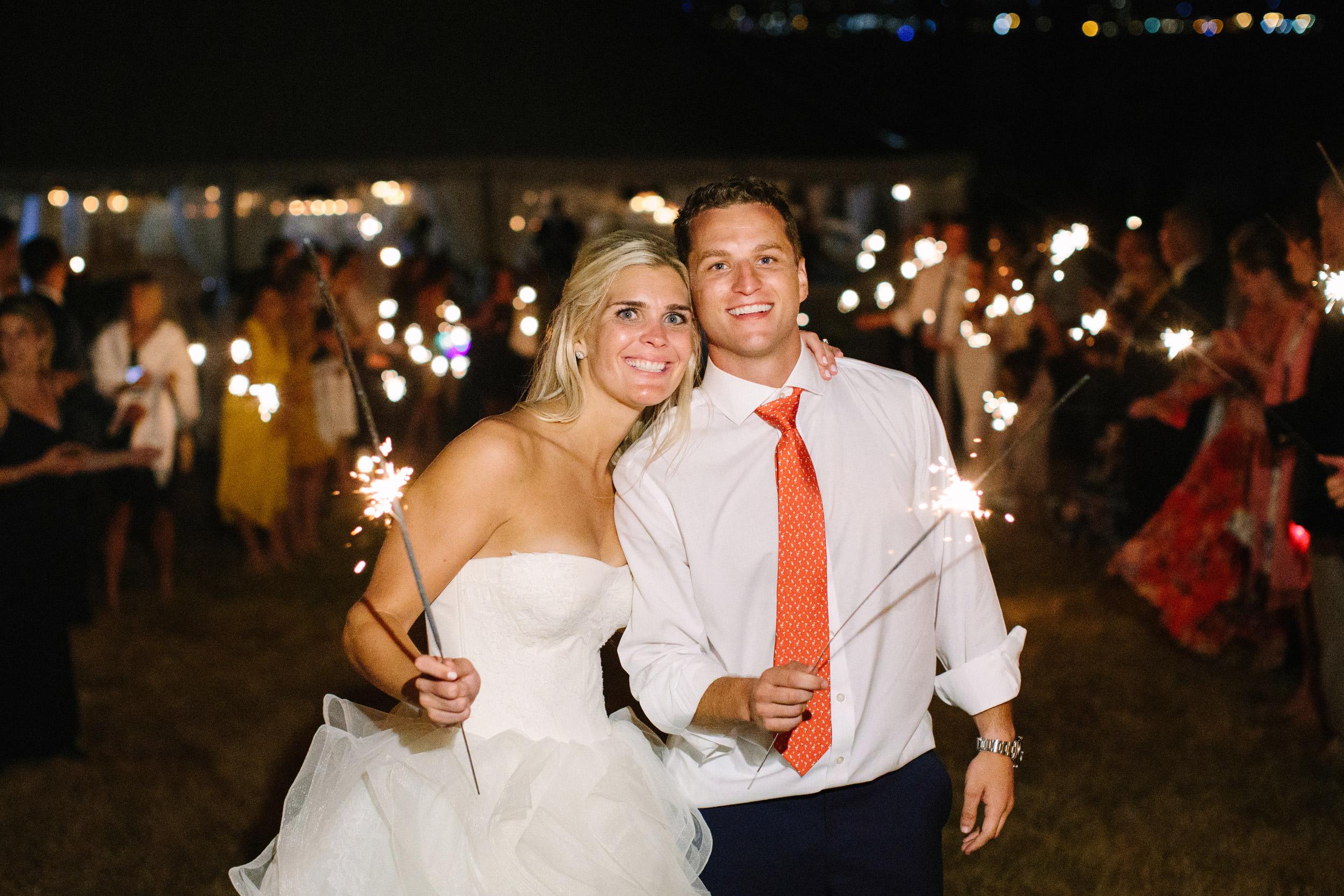 newport_rhode_island_wedding_137.jpg