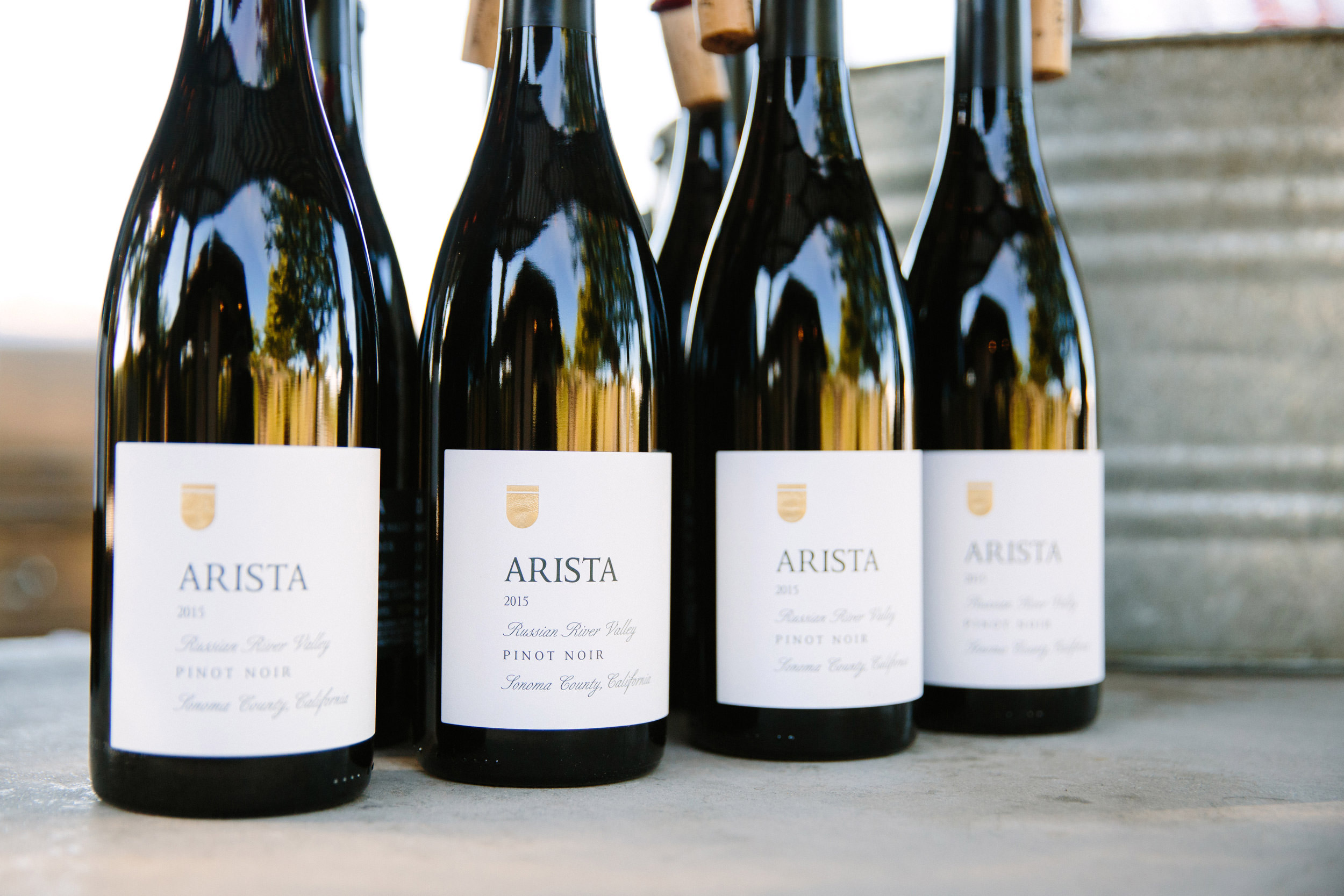arista_winery_46.jpg