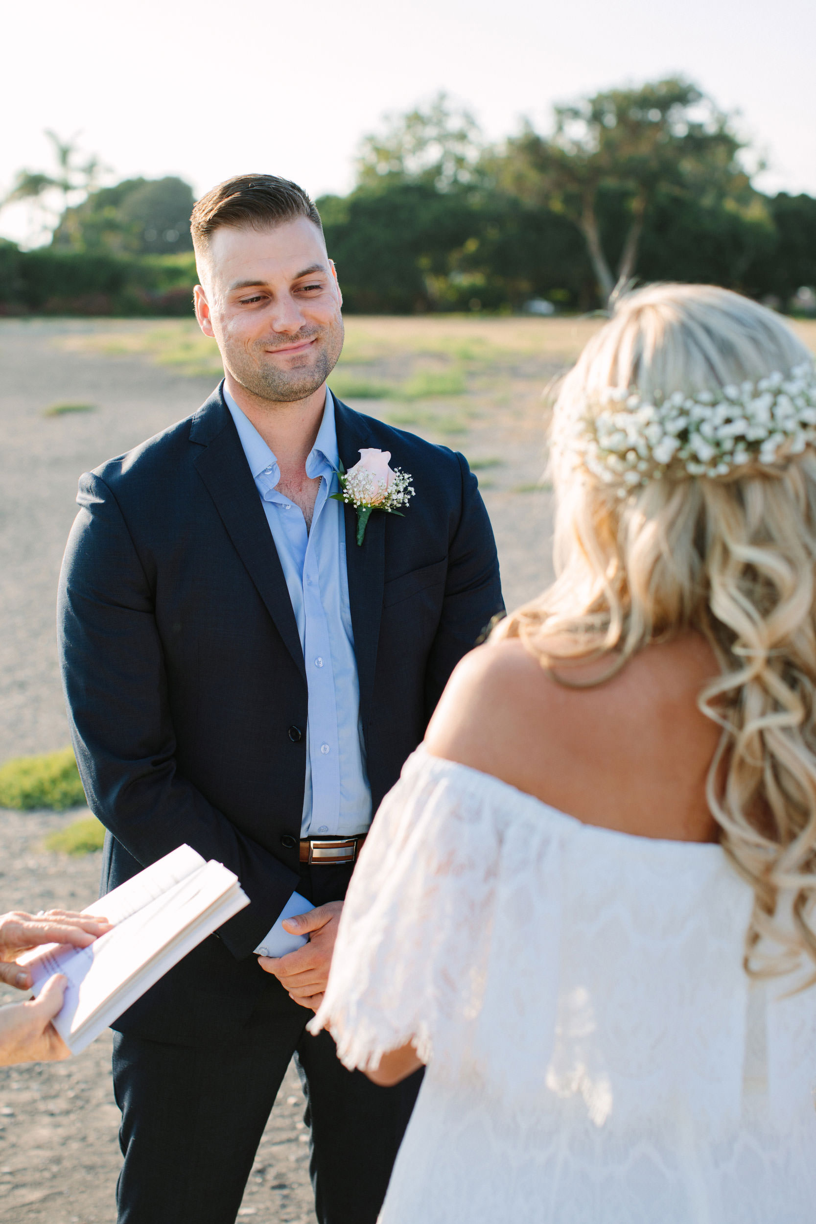 lunada_bay_wedding_04.jpg