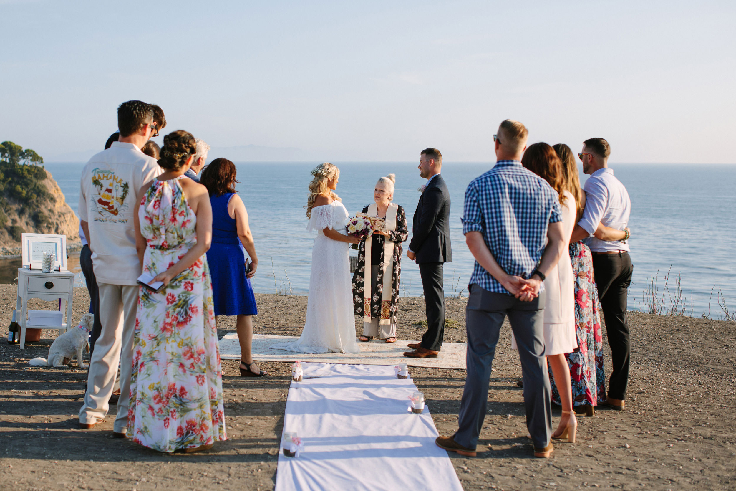 lunada_bay_wedding_05.jpg