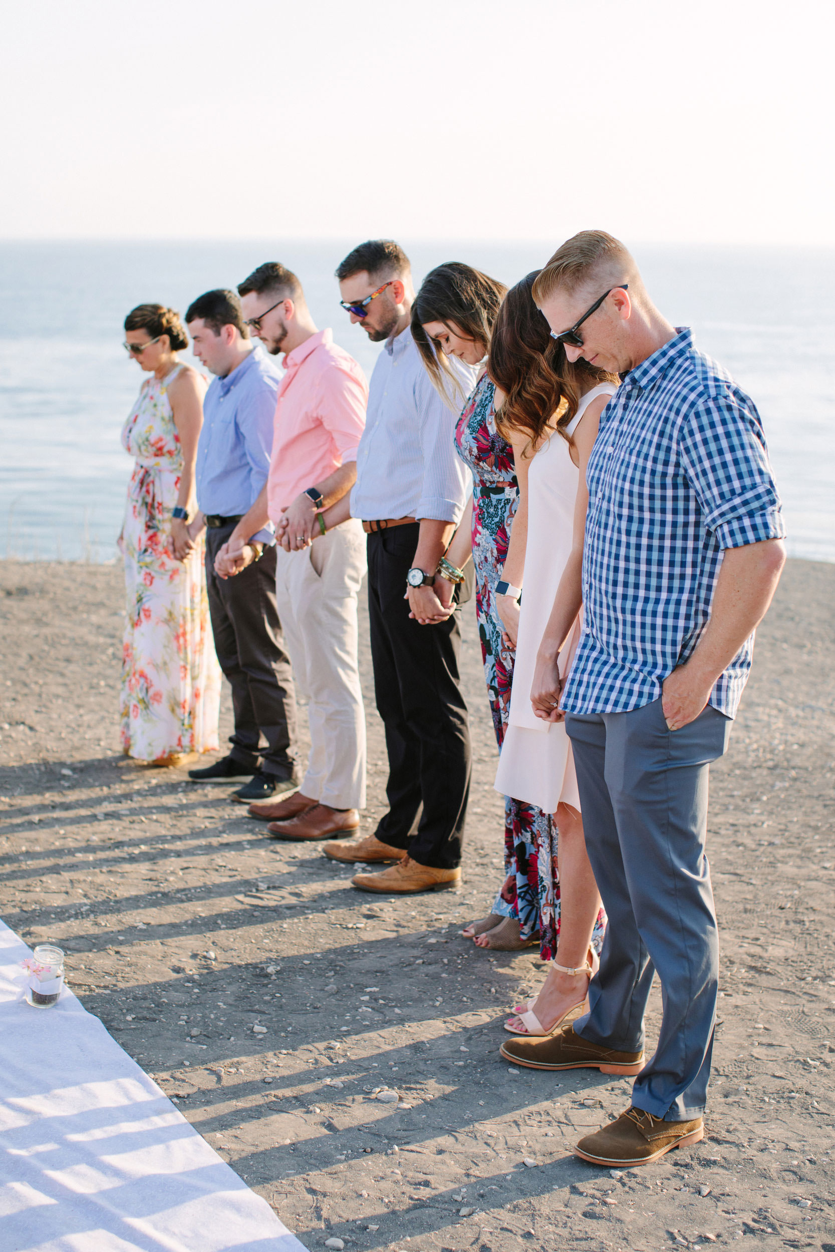 lunada_bay_wedding_08.jpg