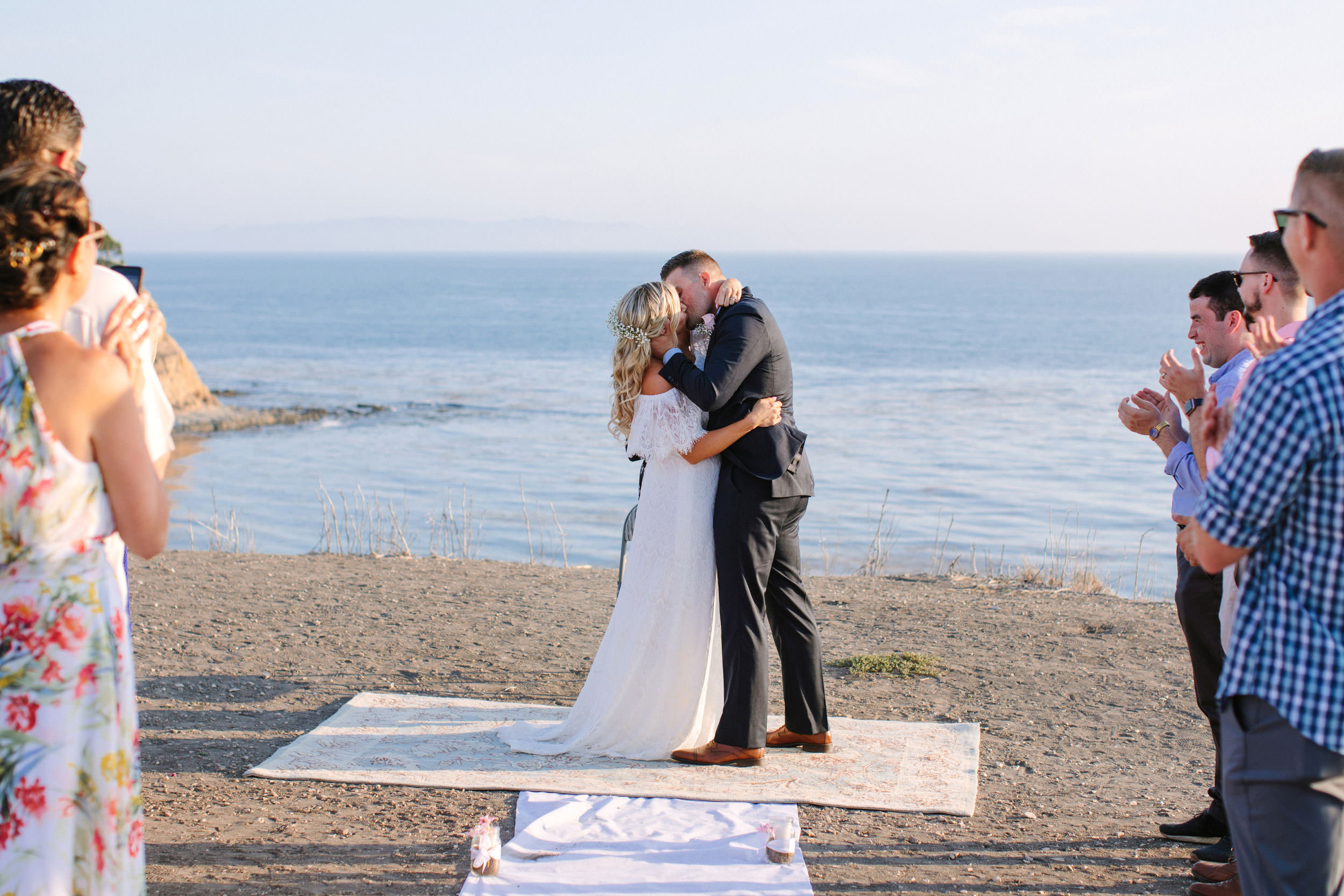 lunada_bay_wedding_09.jpg
