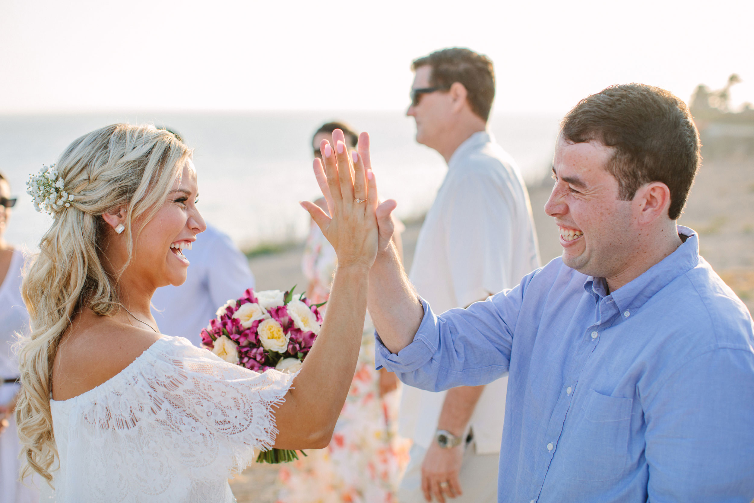 lunada_bay_wedding_13.jpg