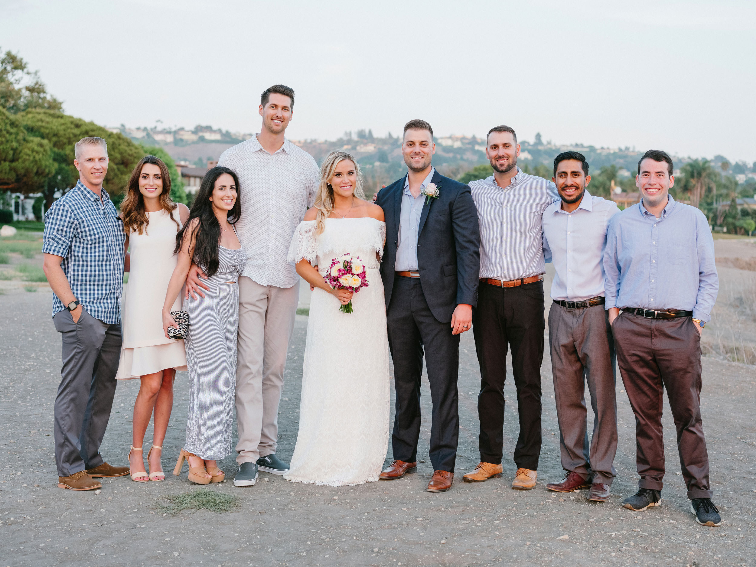 lunada_bay_wedding_19.jpg