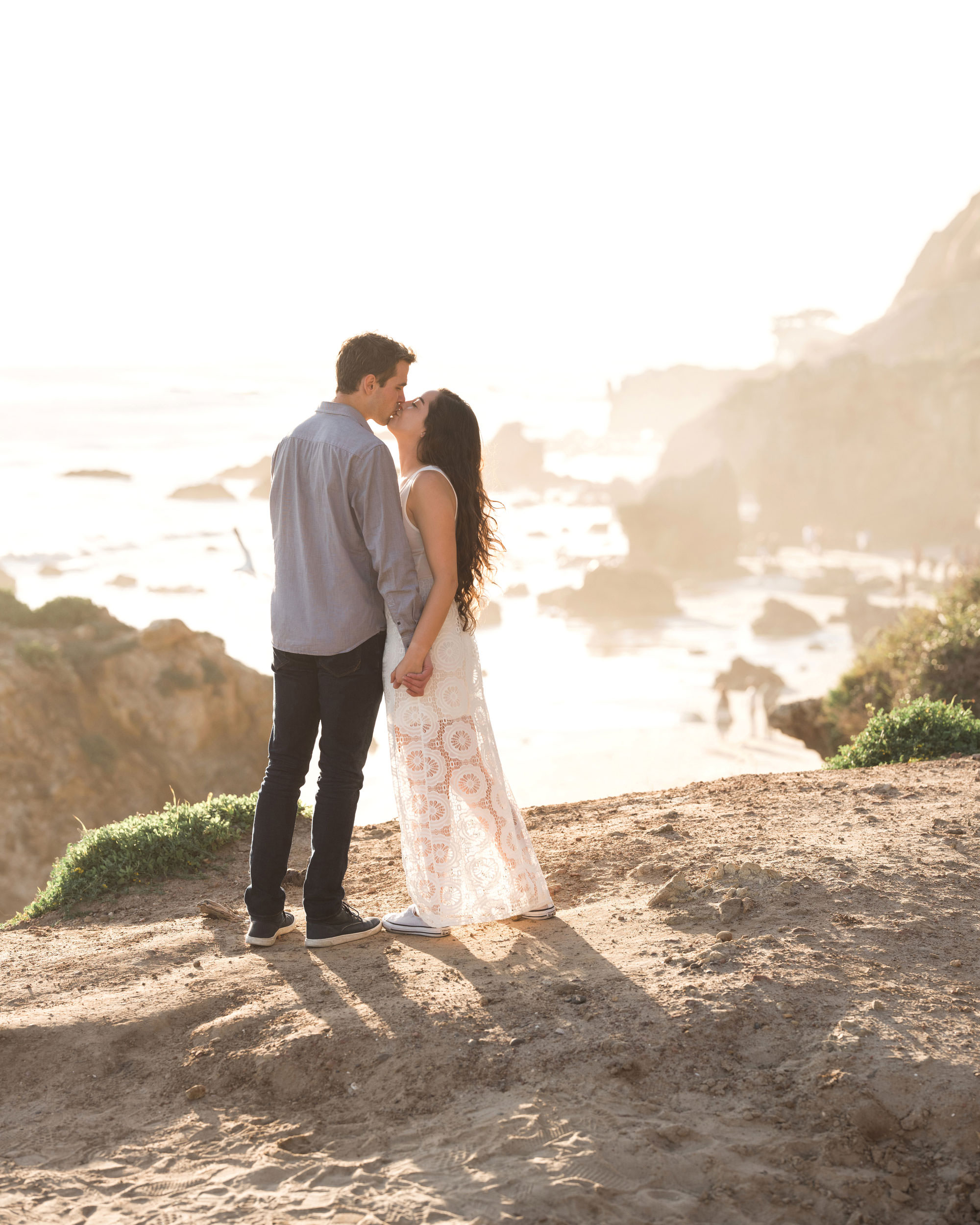 el_matador_state_beach_engagement_session_01.jpg