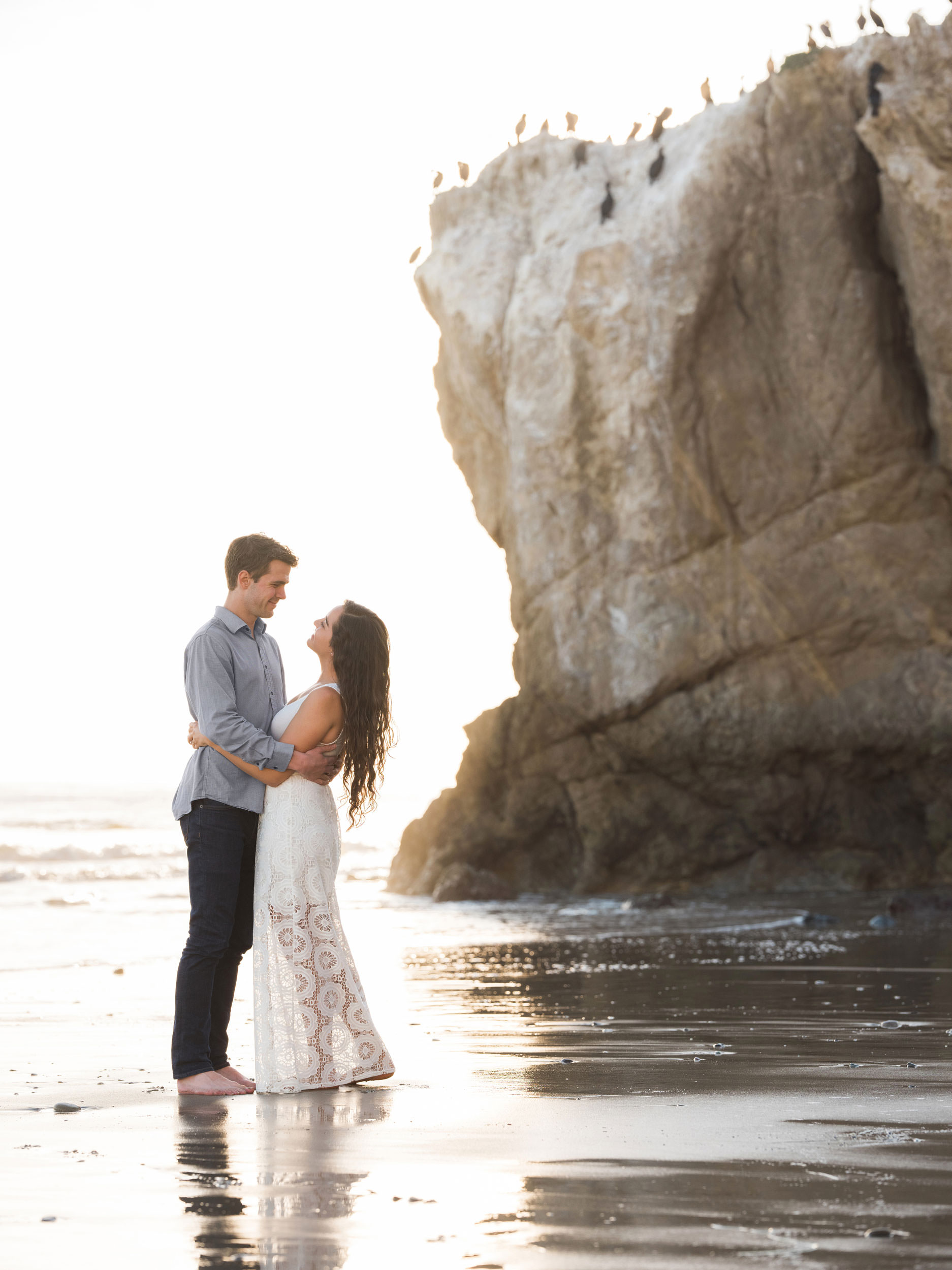 el_matador_state_beach_engagement_session_03.jpg