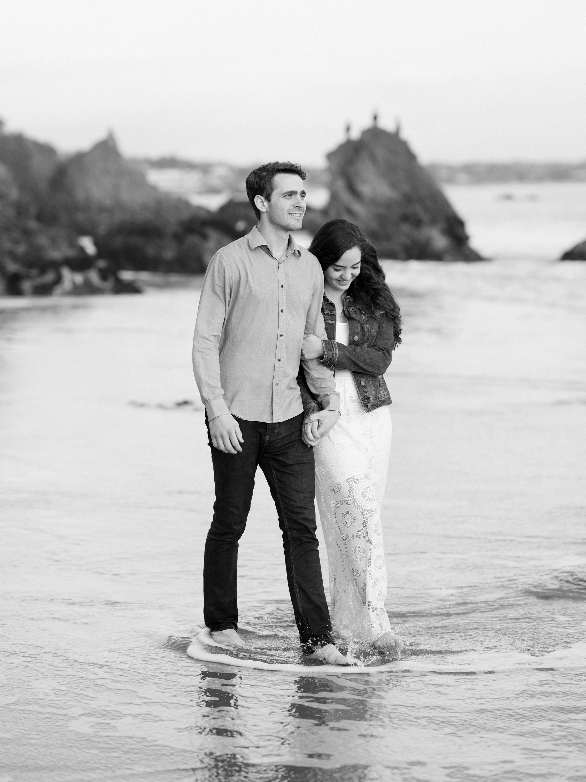 el_matador_state_beach_engagement_session_09.jpg