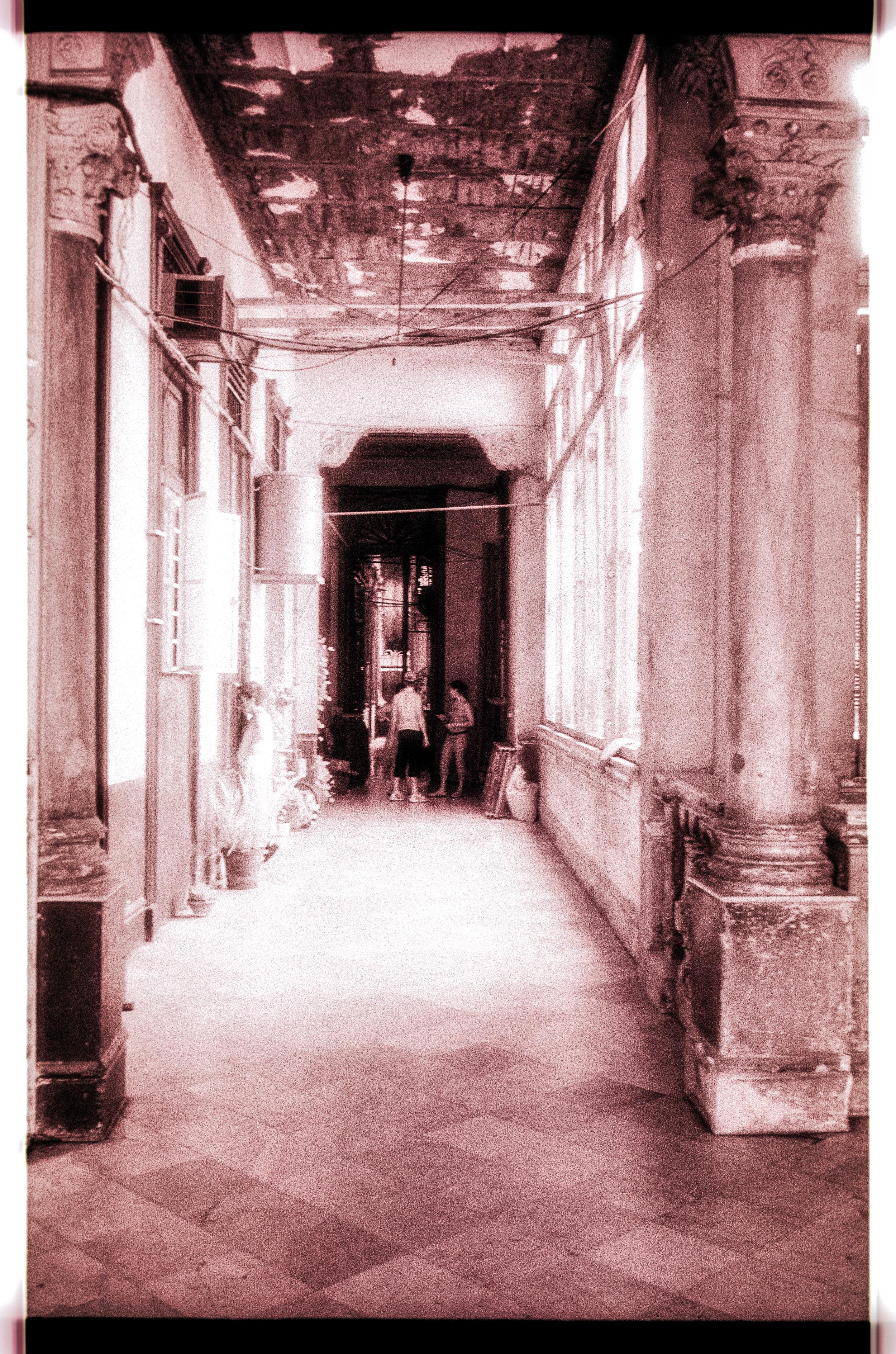 Siesta_Cuba-07.jpg