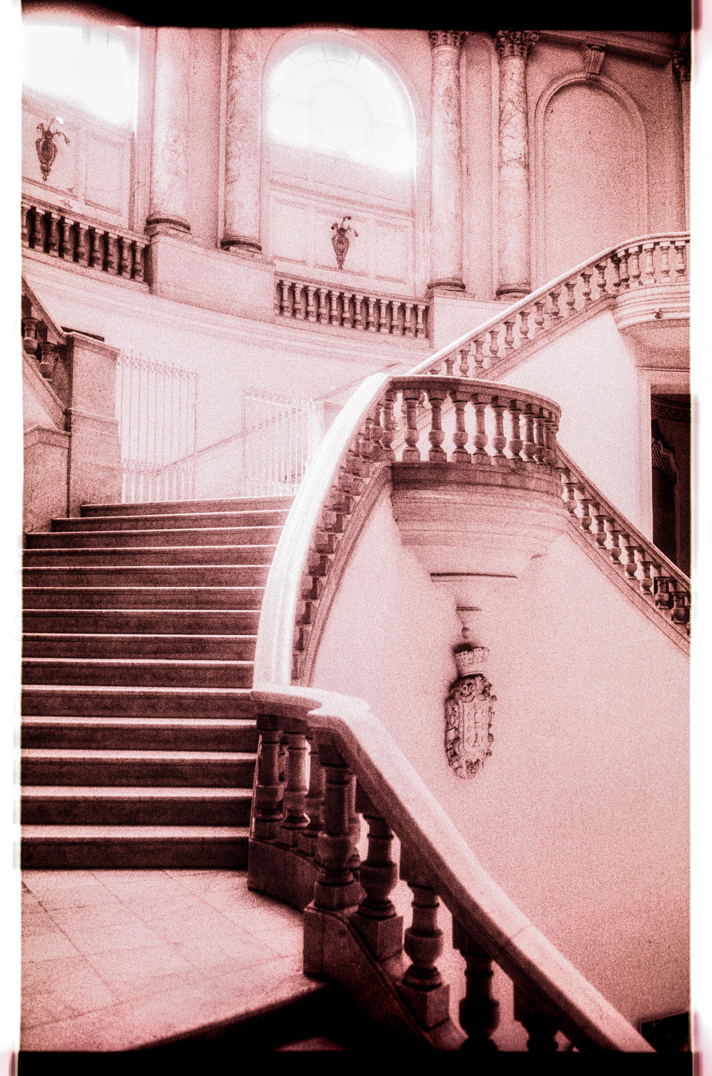 Siesta_Cuba-05.jpg