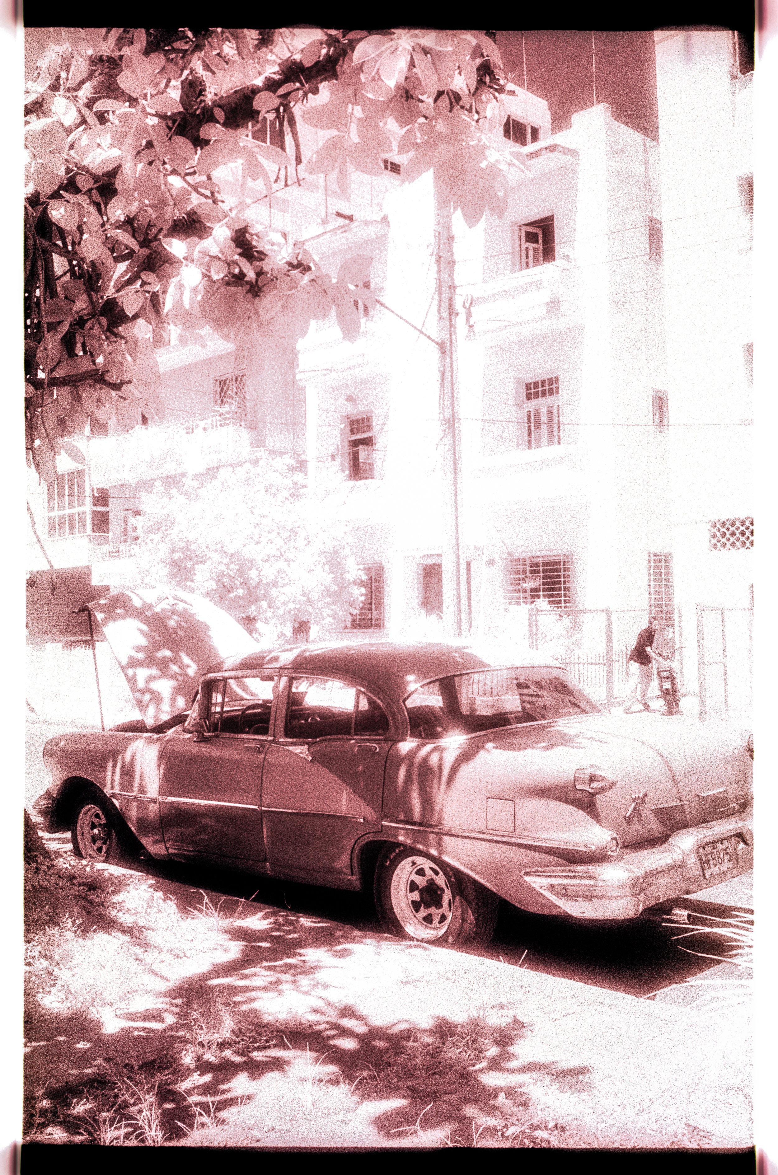 Siesta_Cuba-11.jpg