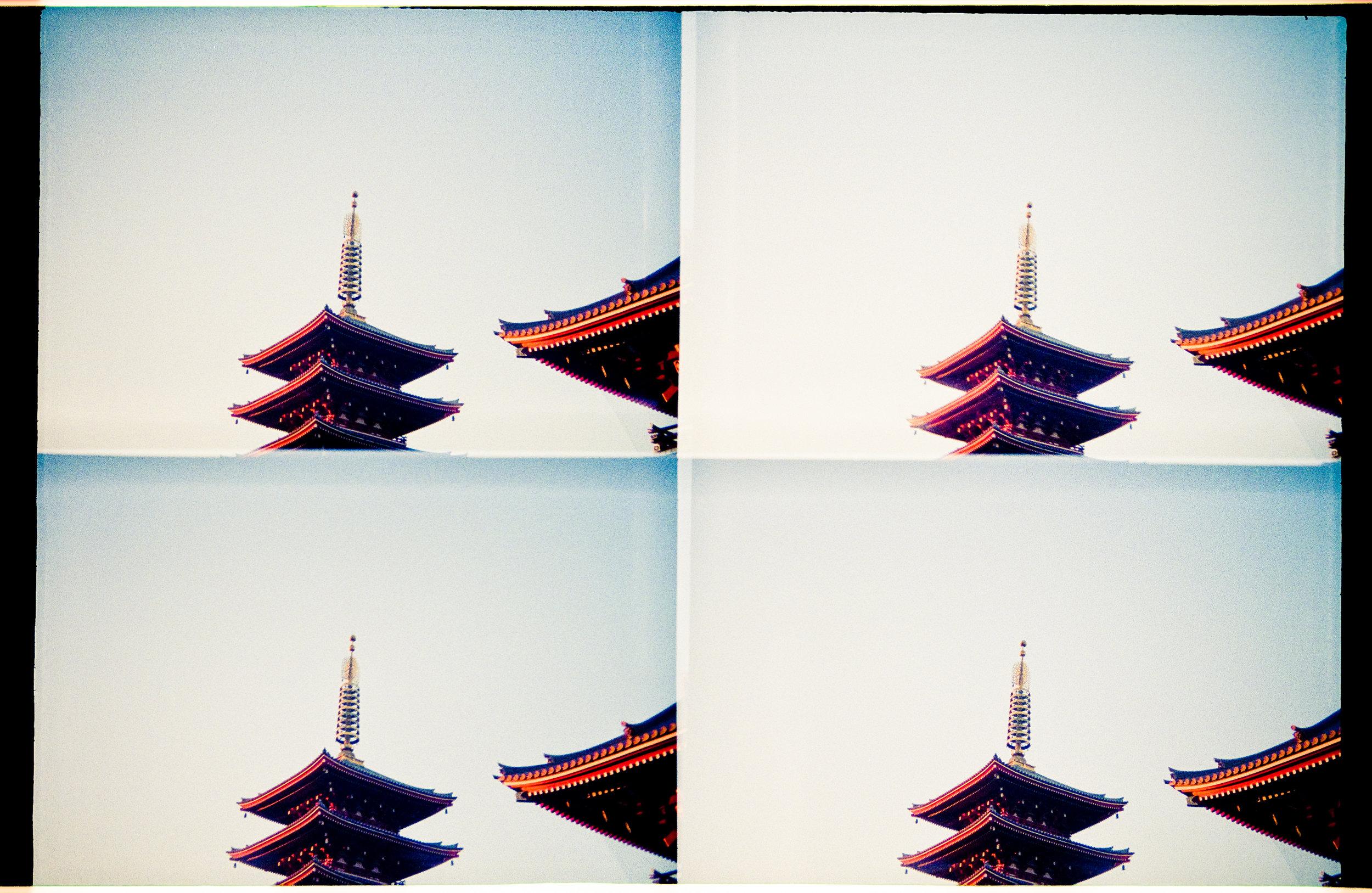 Lomographic-Kyoto-02.jpg