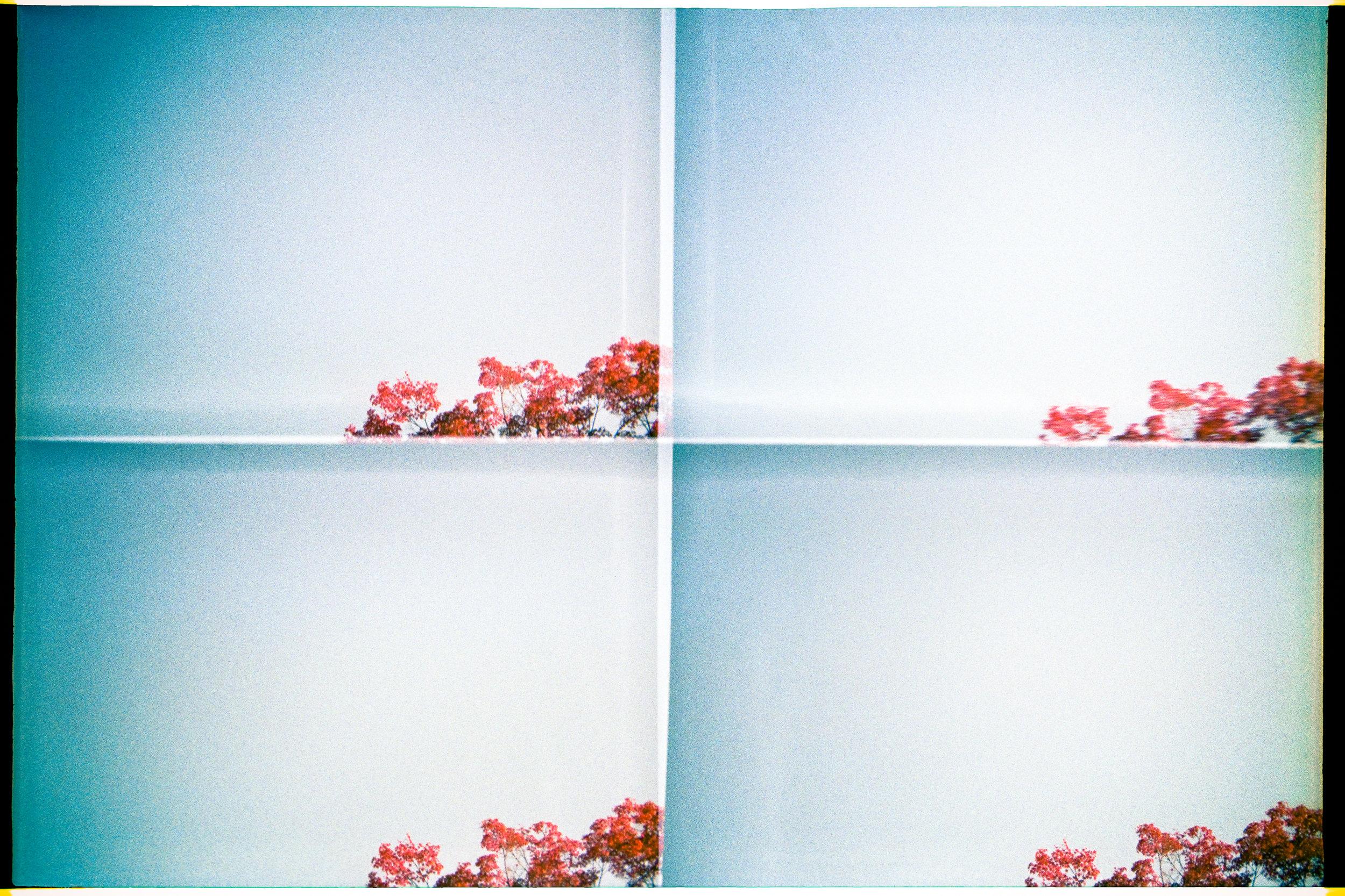 Lomographic-Kyoto-03.jpg