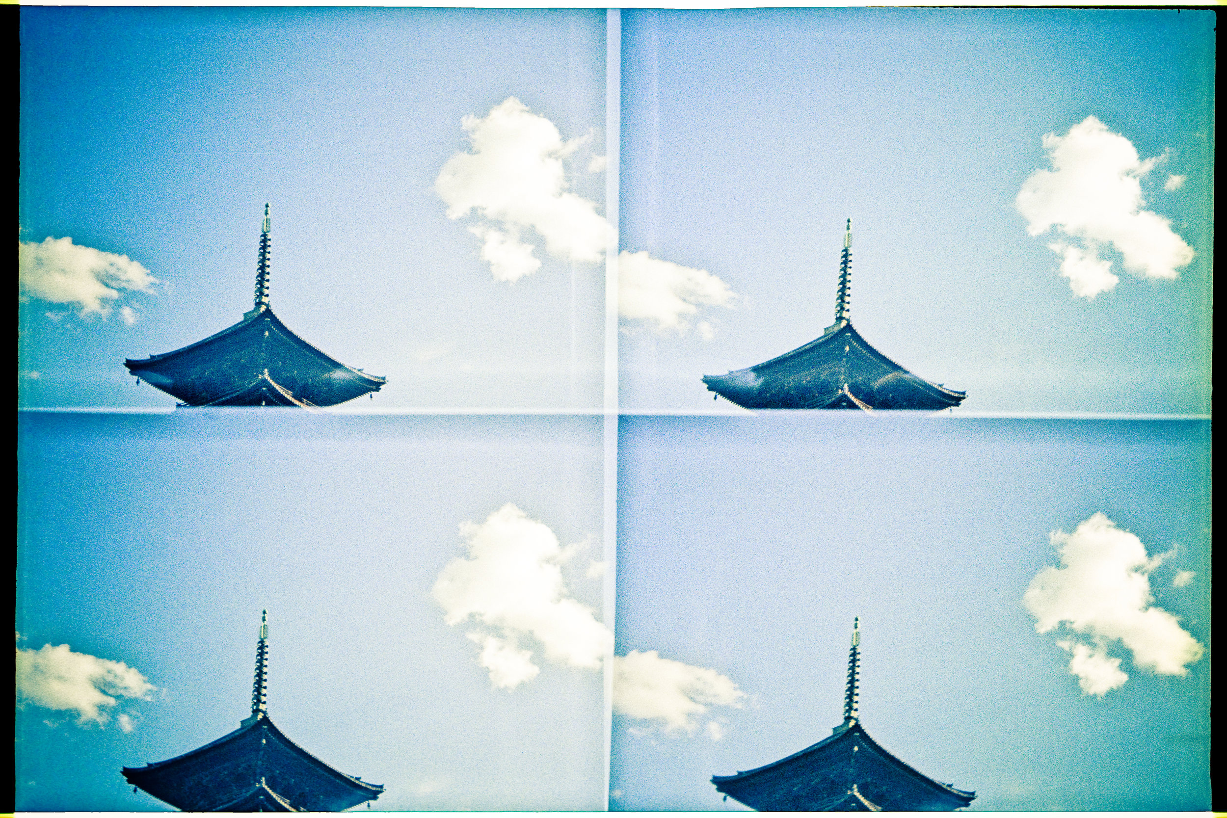Lomographic-Kyoto-06.jpg