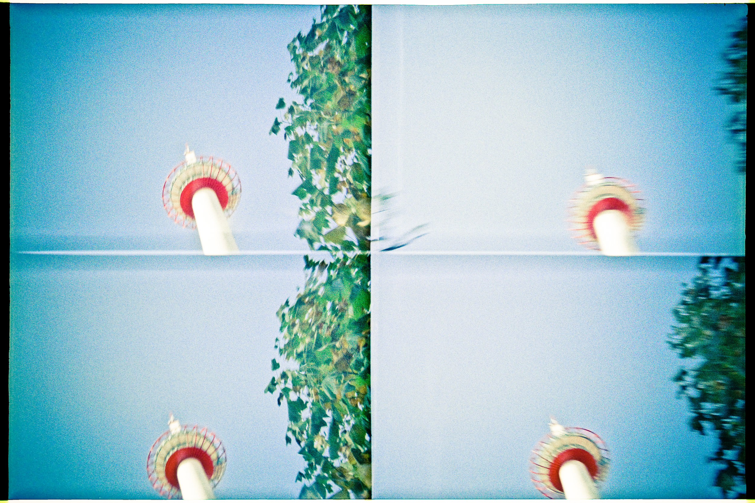 Lomographic-Kyoto-09.jpg