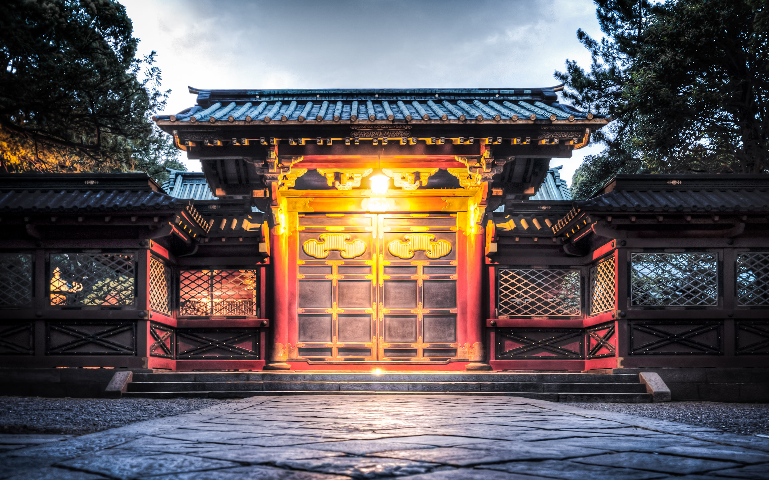 Temples-and-Shrines-01.jpg