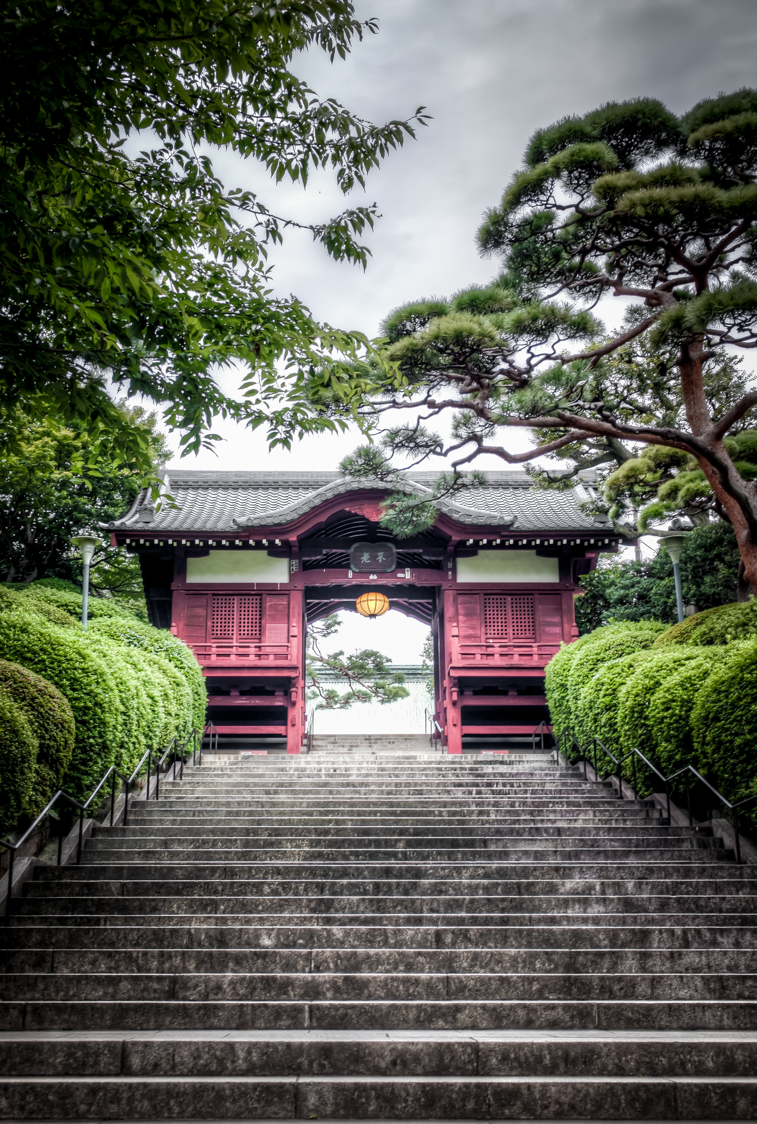 Temples-and-Shrines-02.jpg