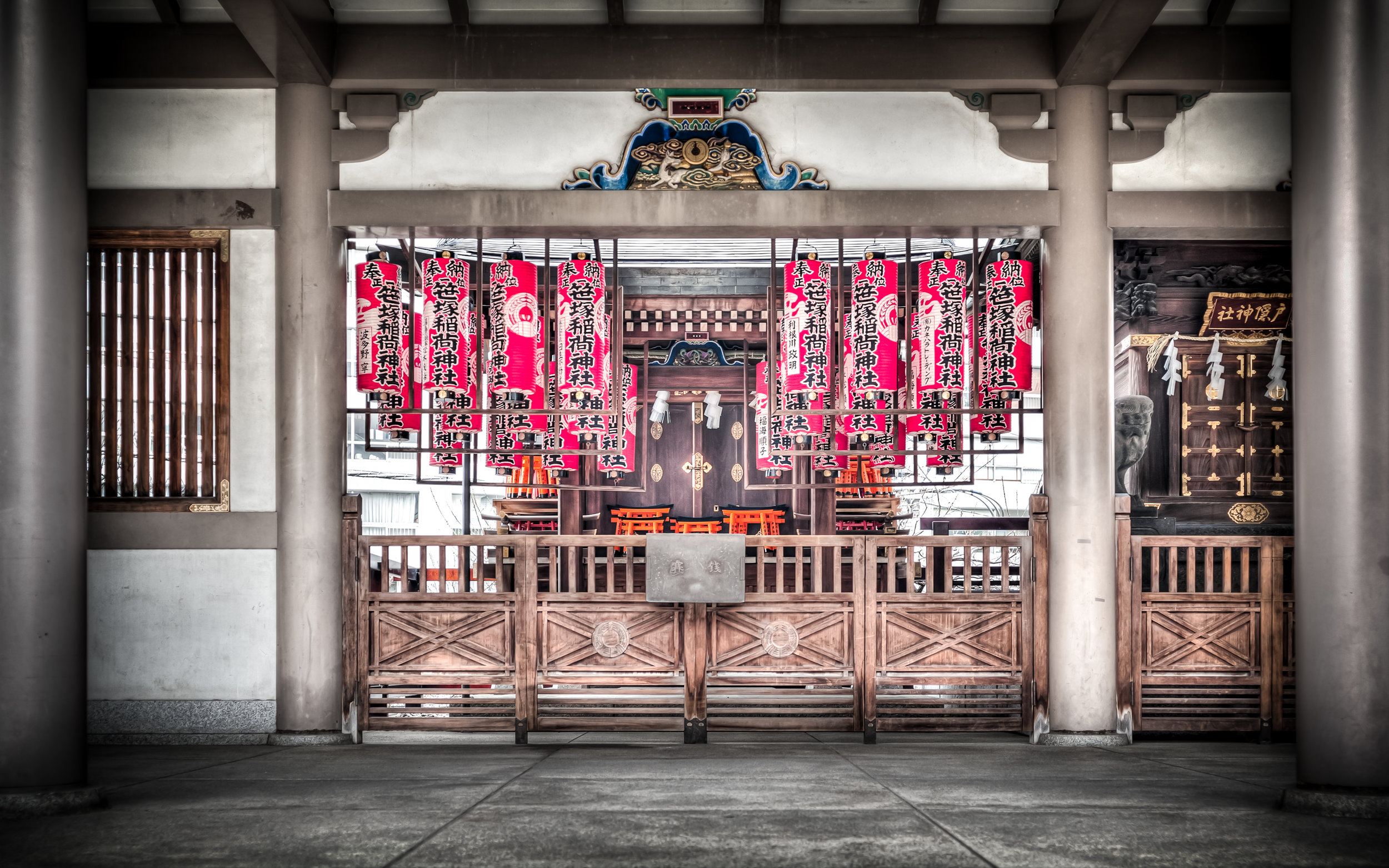 Temples-and-Shrines-06.jpg