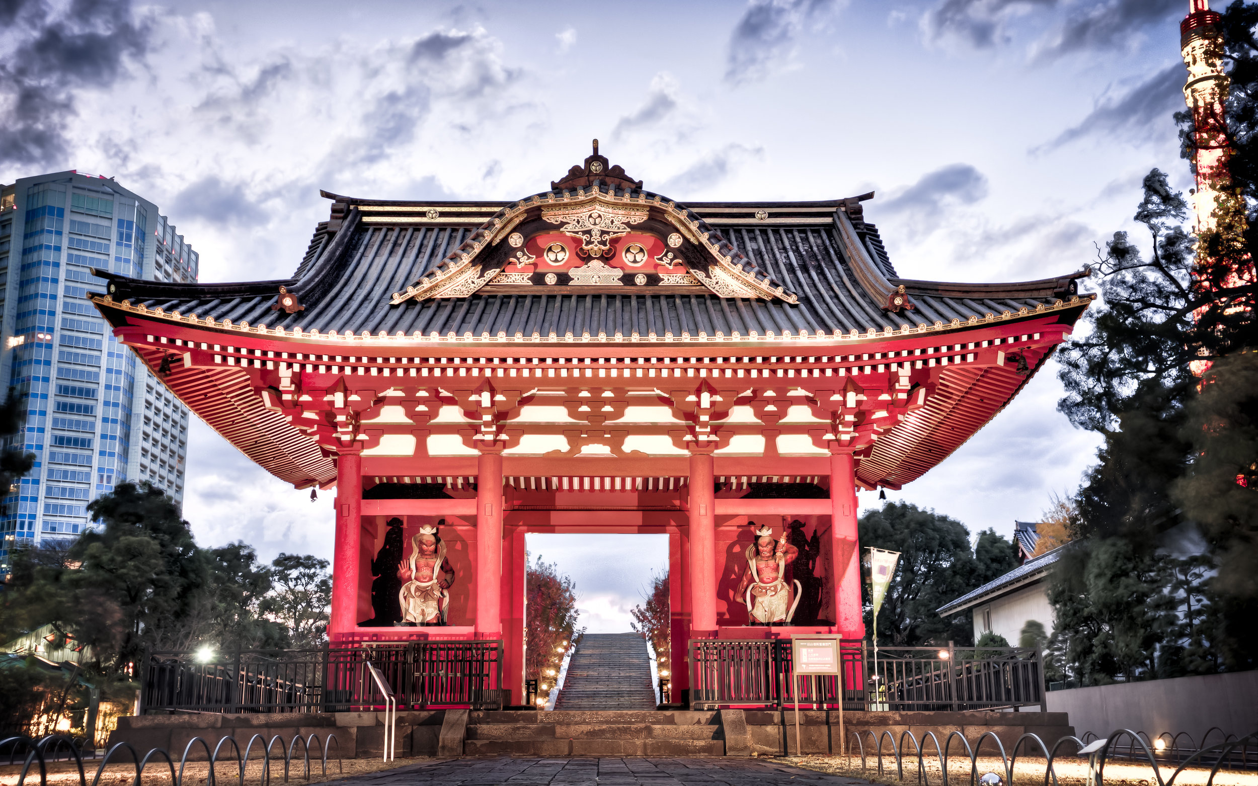 Temples-and-Shrines-13.jpg