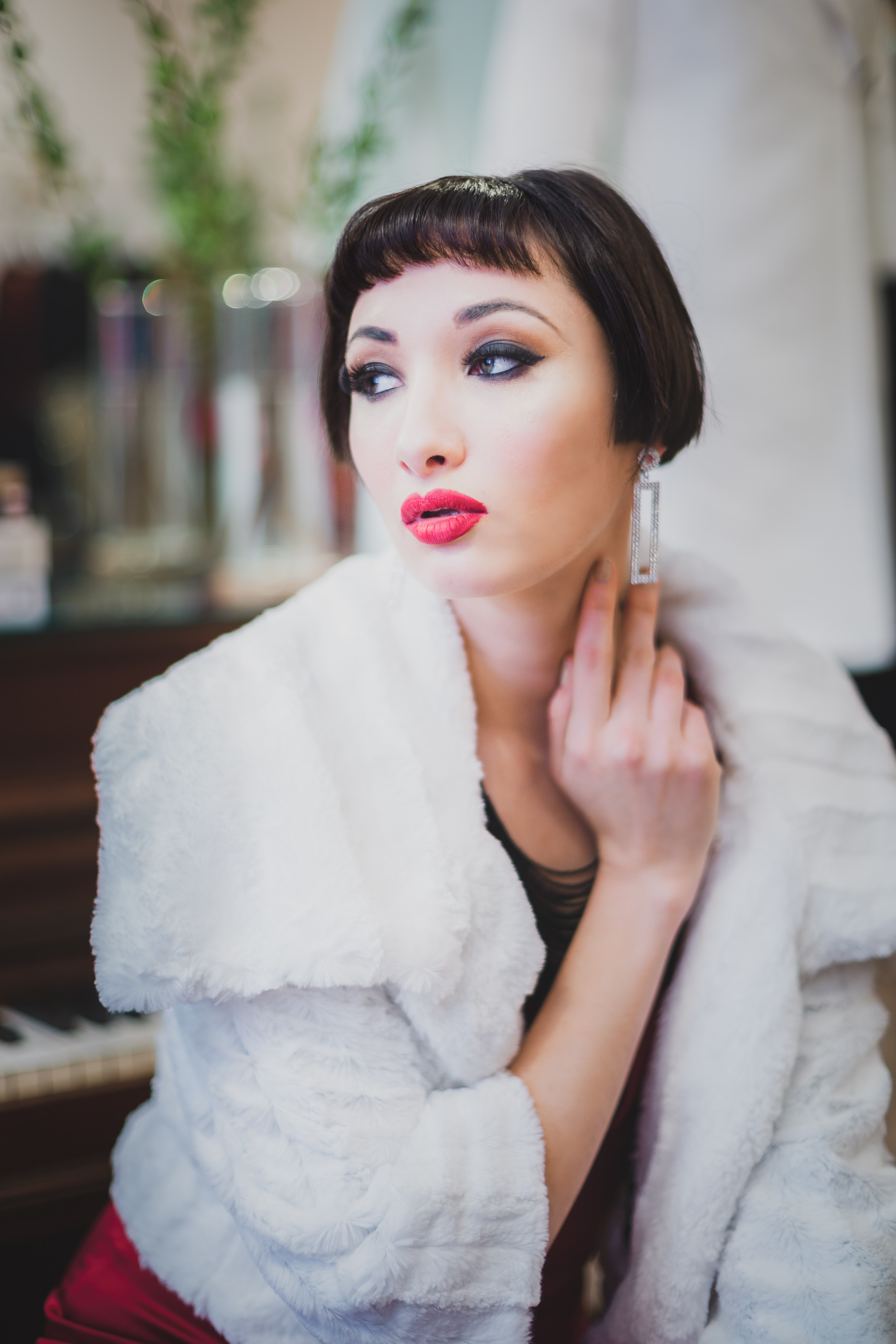 Anya_Ponorovskaya-02.jpg