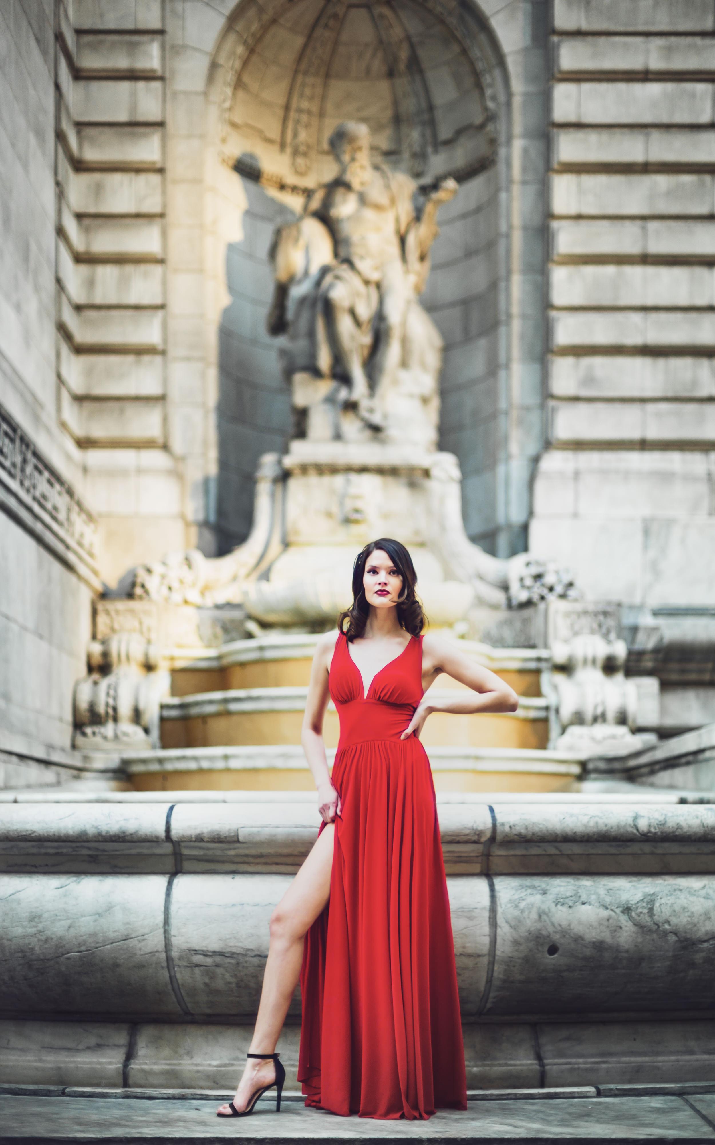 Alexandra_Popescu-York-02.jpg