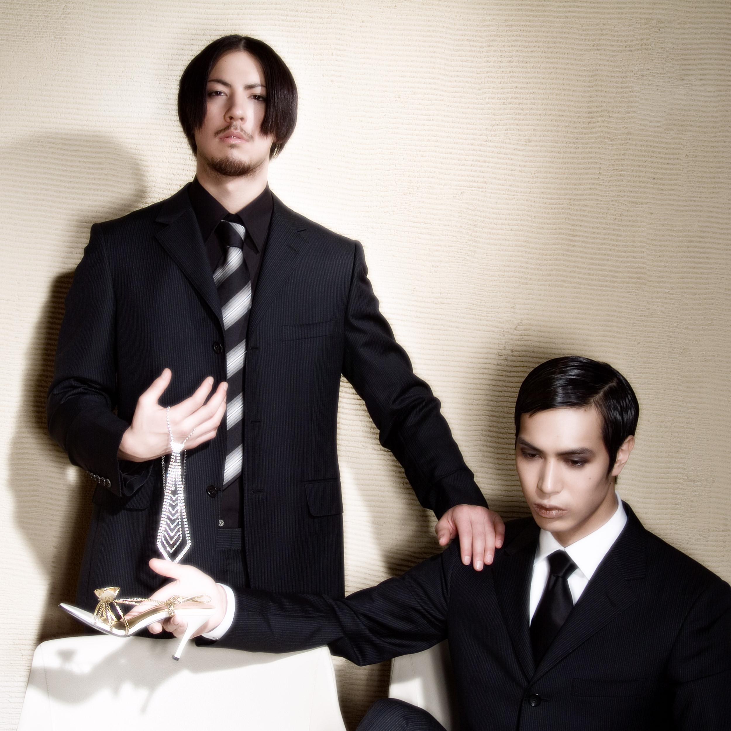Jayce_Izumi_and_Takuma_T-03.jpg