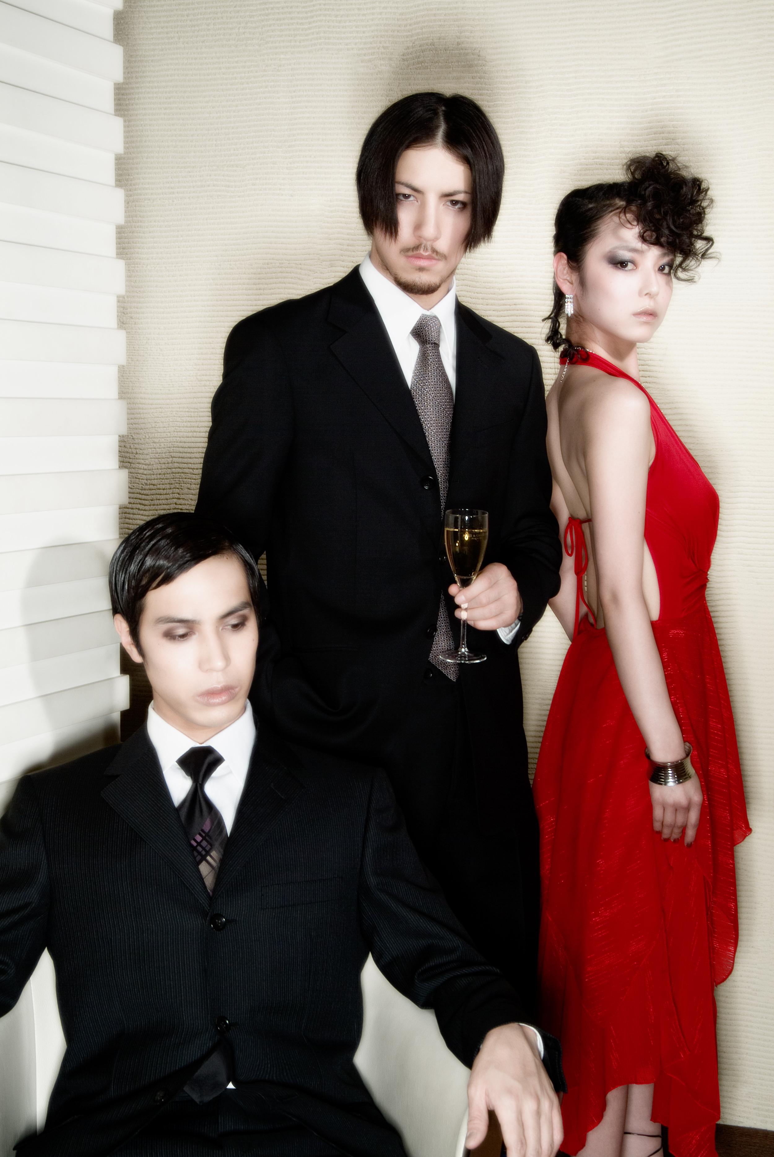 Jayce_Izumi_and_Takuma_T-08.jpg