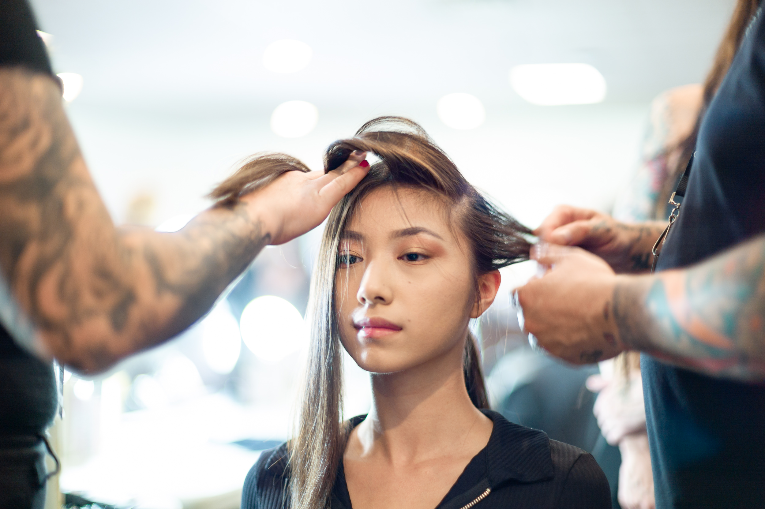 Backstage_Pass-Hair_by_Davines-01.jpg