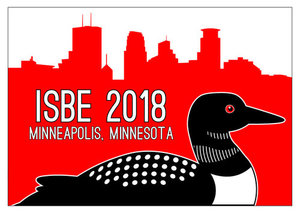 Meetings & Conferences — ISBE: The International Society for