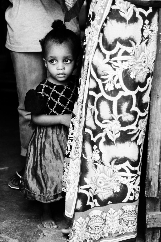 Tanzania_03jan2013_1511zw.jpg