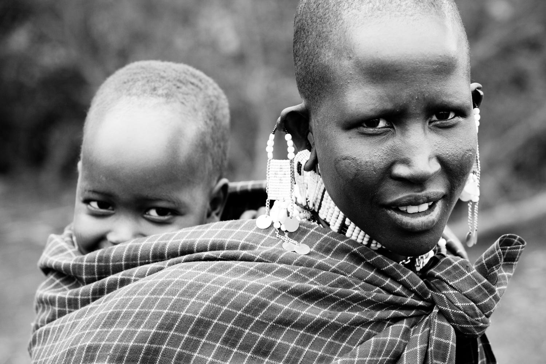 Tanzania_29dec2012_0481zw.jpg