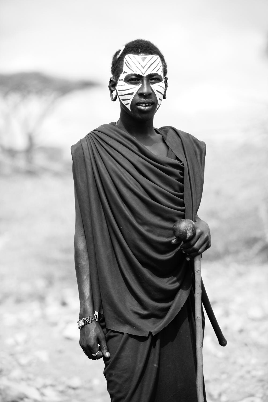 Tanzania_29dec2012_0657.jpg