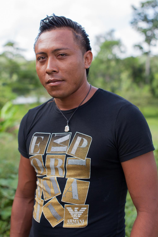 Suriname_080814_1474 kopiëren.jpg