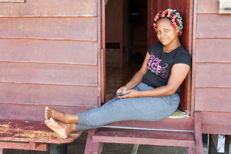 Suriname_080814_Sharon.jpg