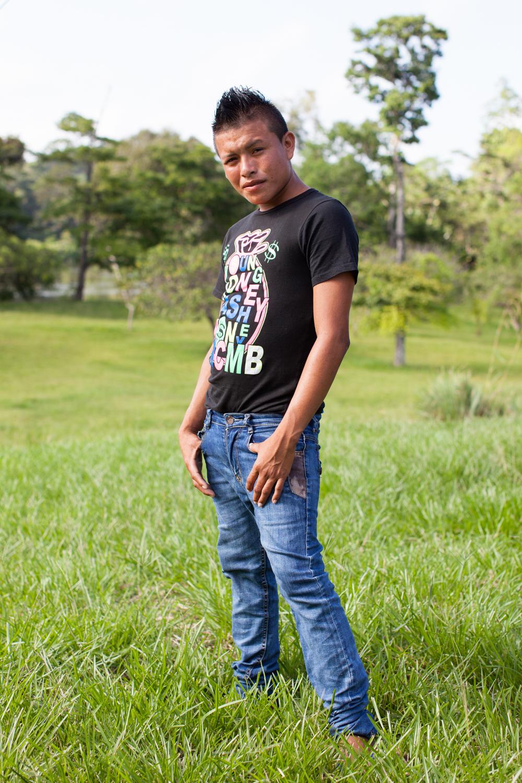 Suriname_080814_0483-2.jpg