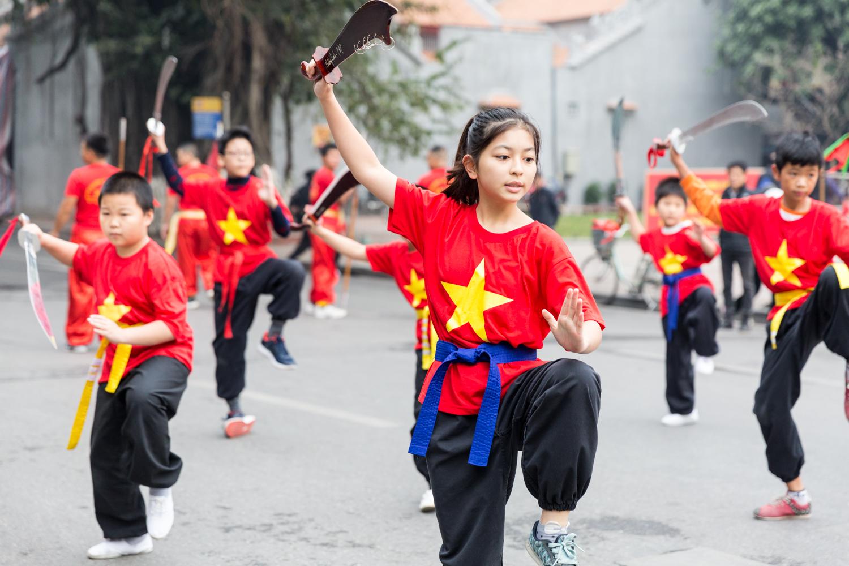 Vietnam_311216_1118.jpg