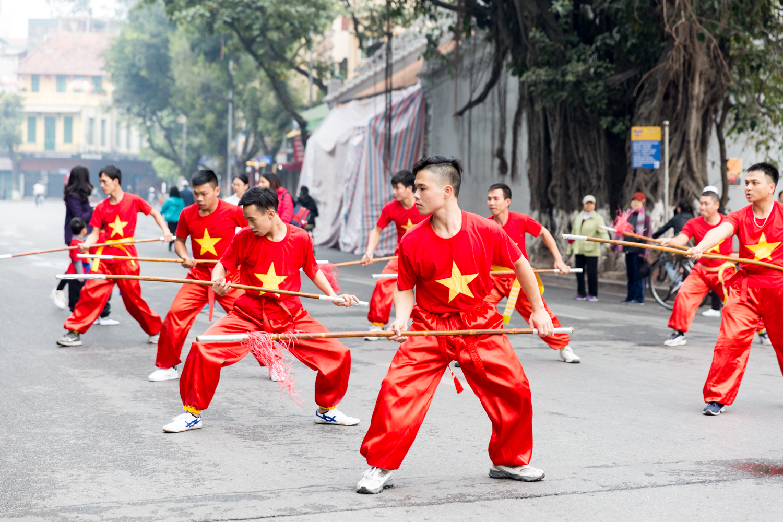 Vietnam_311216_1123.jpg