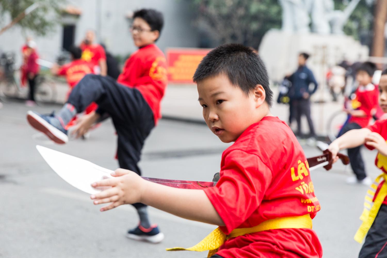 Vietnam_311216_1130.jpg