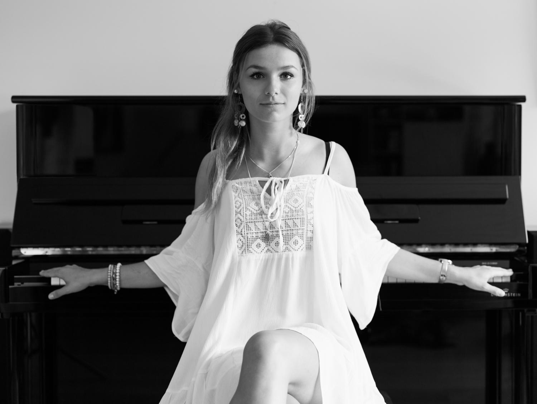 Sophie Hulshoff